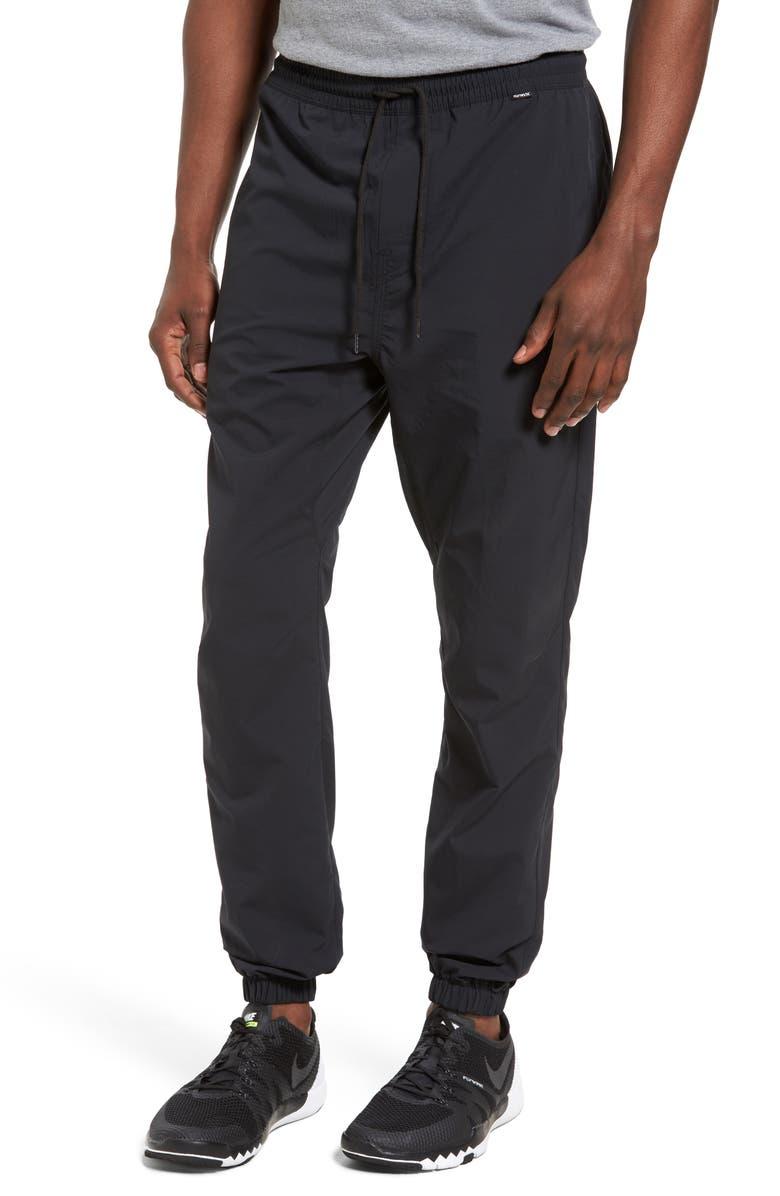 3117a26bf0 Hurley Dri-FIT Jogger Pants