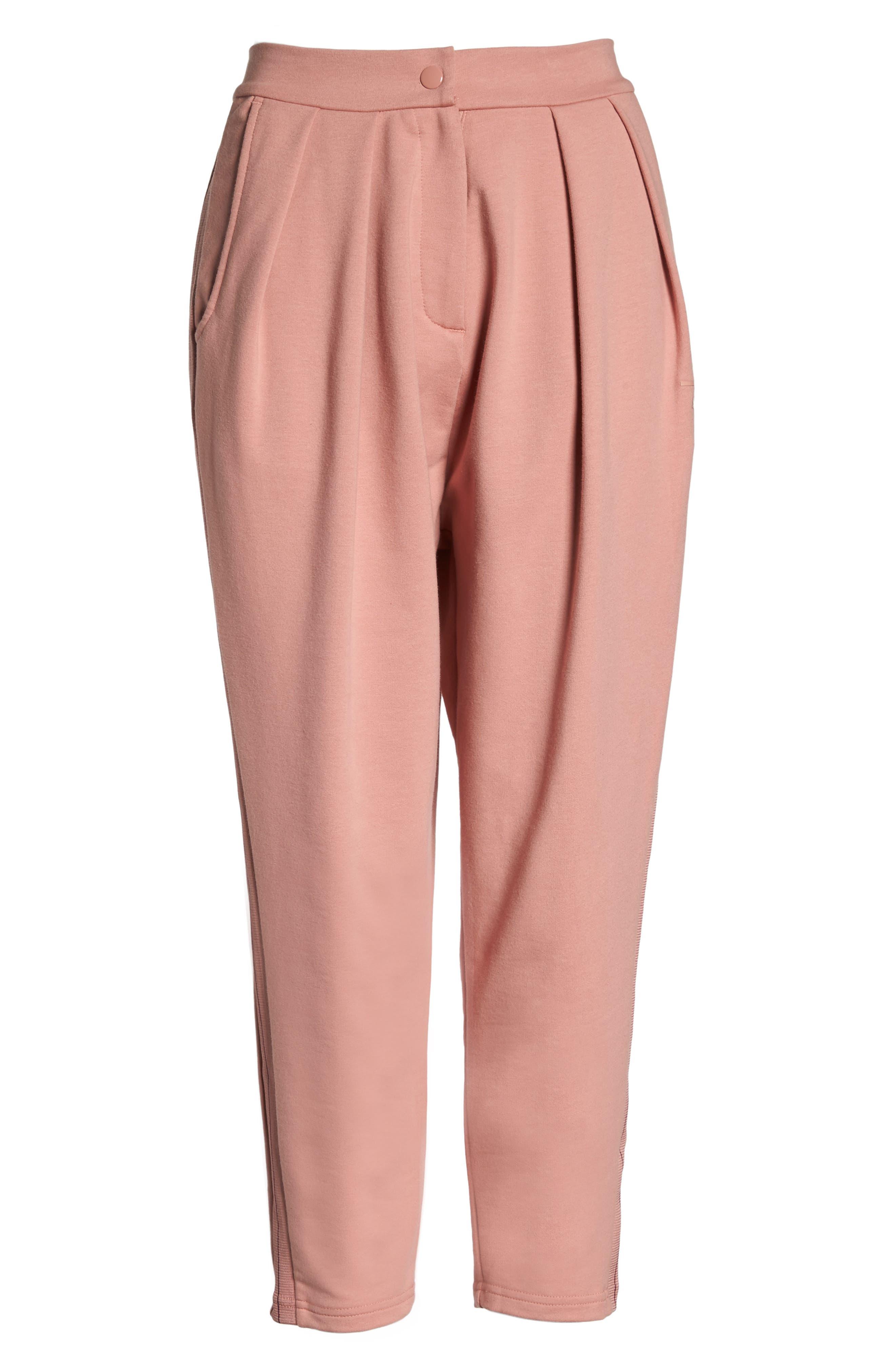 Trouser Sweatpants,                             Alternate thumbnail 13, color,