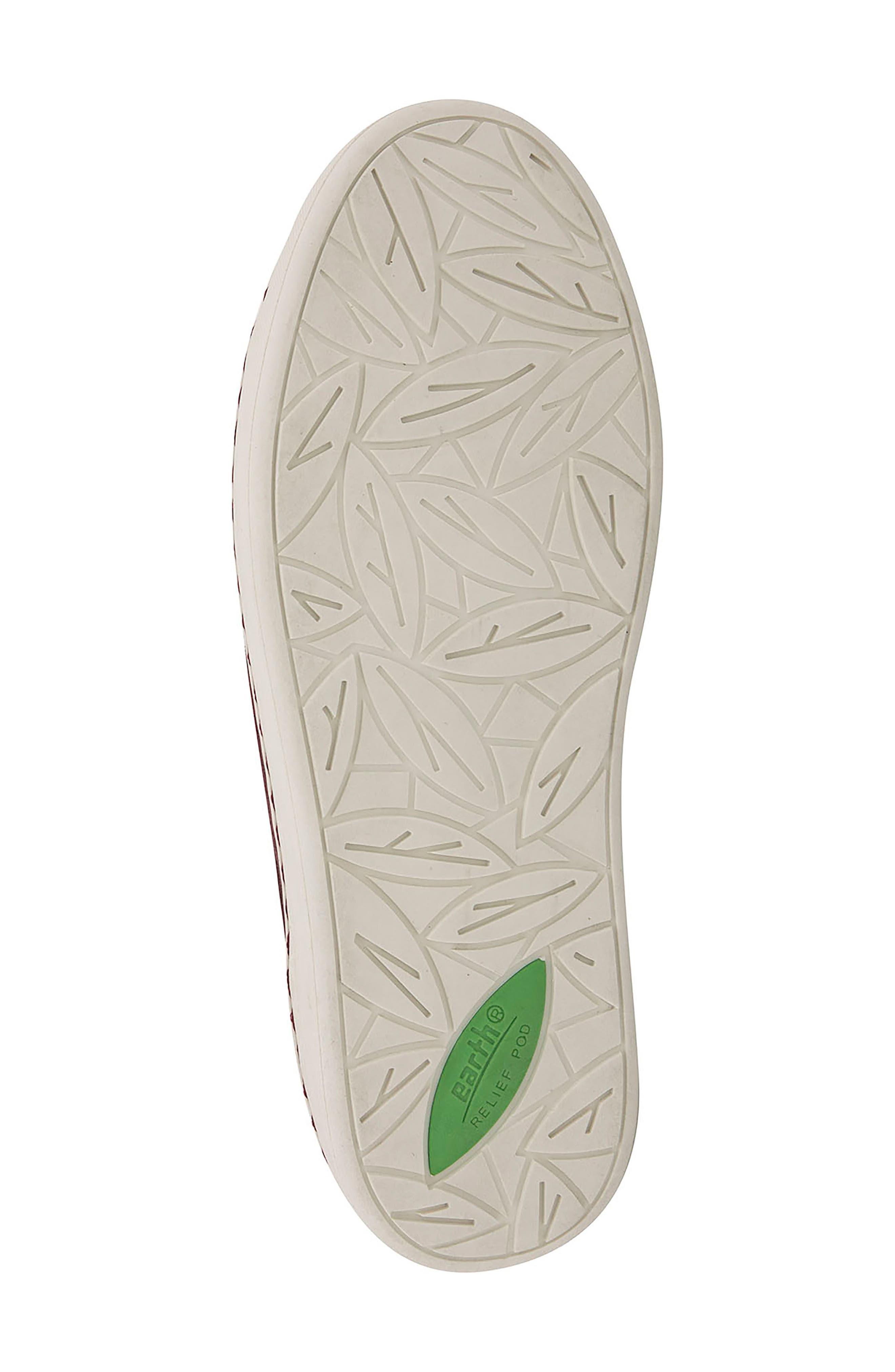 Zetta Slip-On Sneaker,                             Alternate thumbnail 18, color,