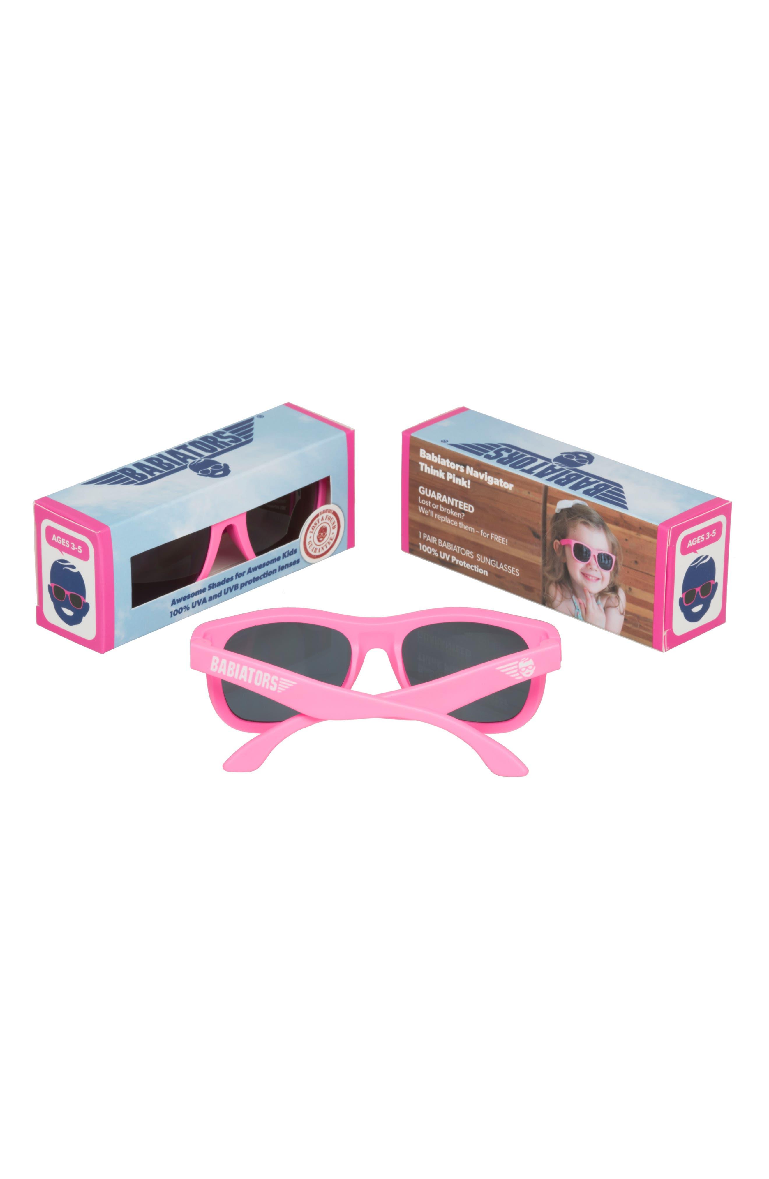 Original Navigators Sunglasses,                             Alternate thumbnail 12, color,
