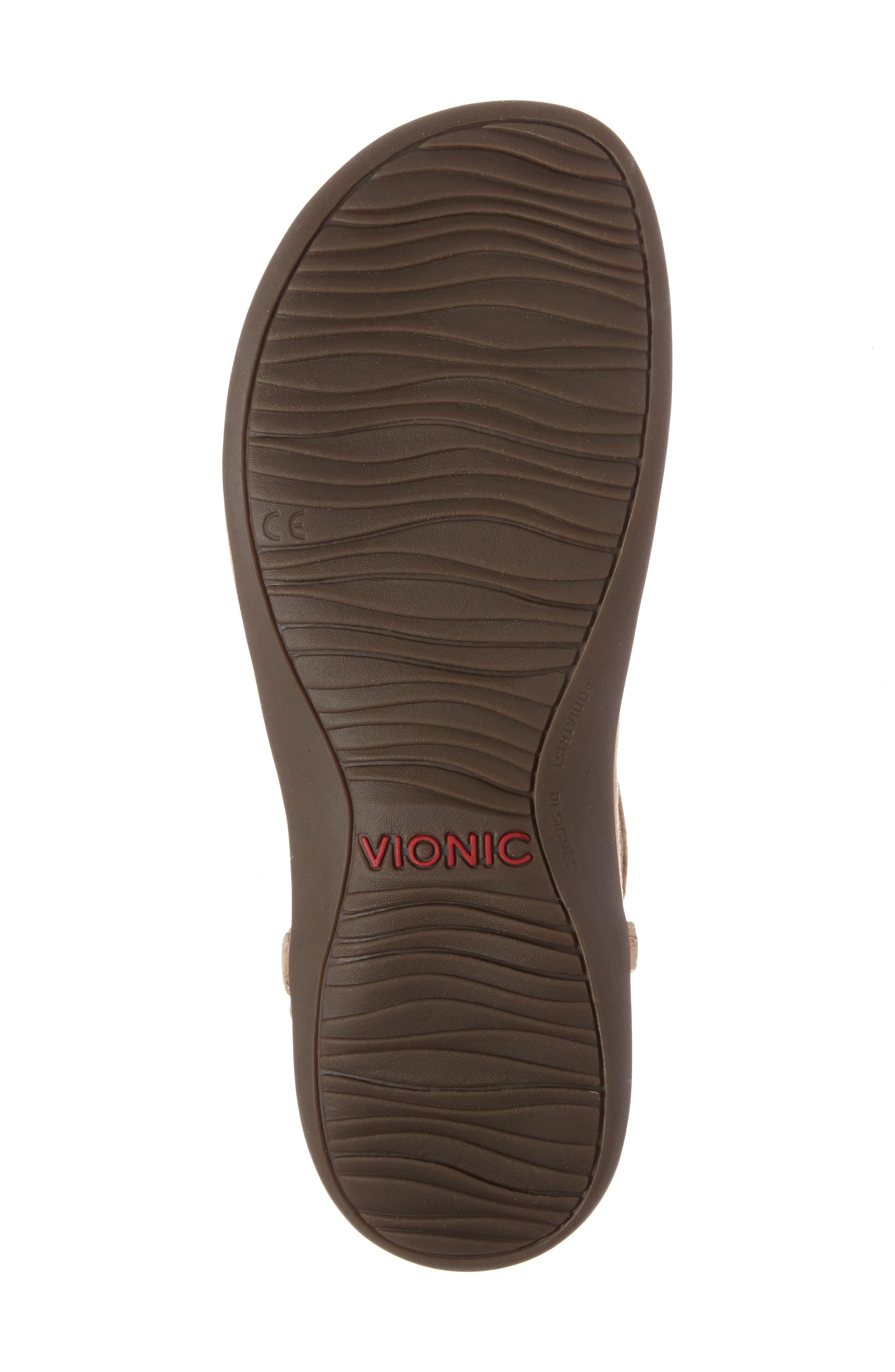 Nala T-Strap Sandal,                             Alternate thumbnail 18, color,