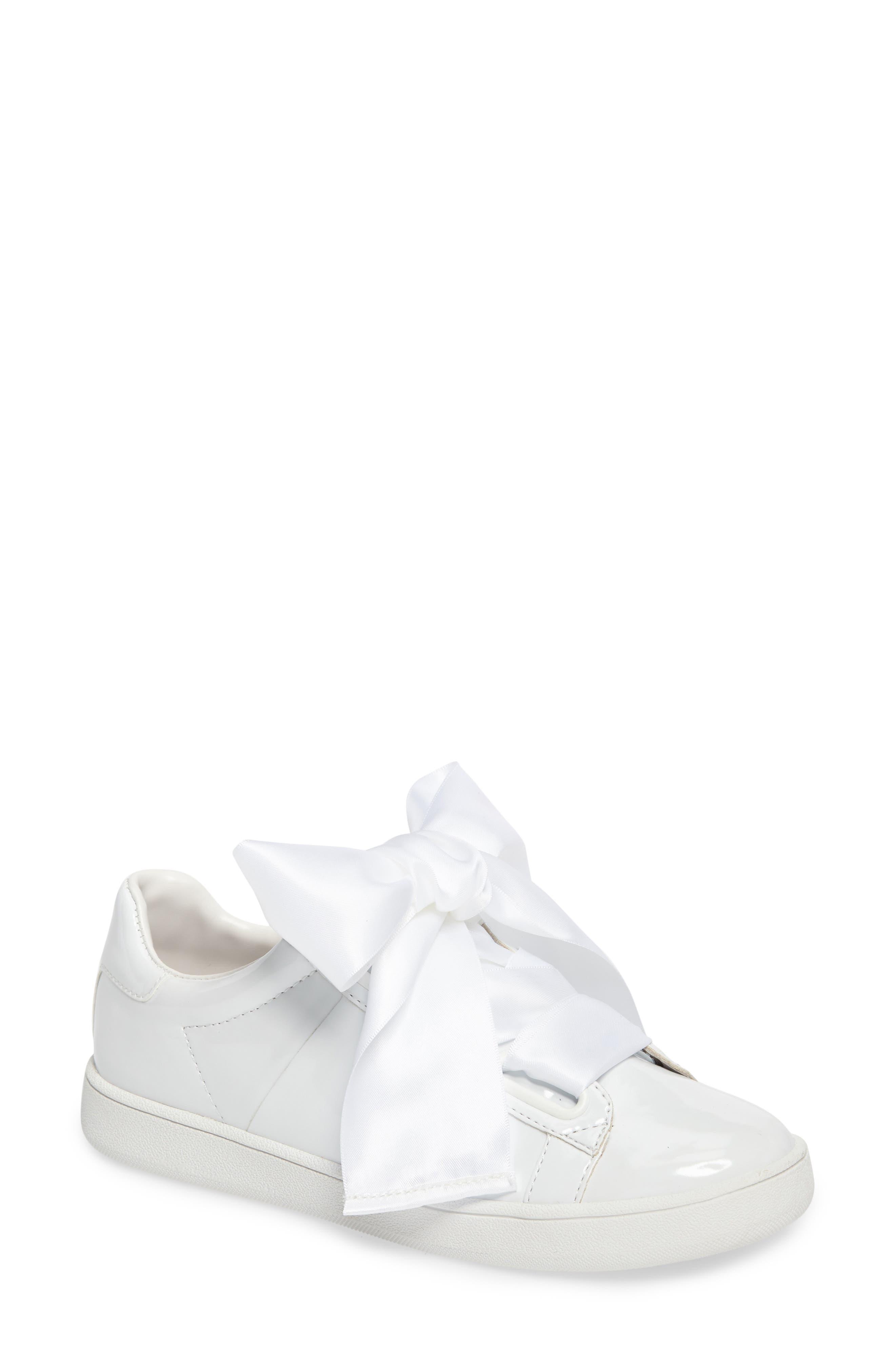 Pabst Low-Top Sneaker,                             Main thumbnail 3, color,