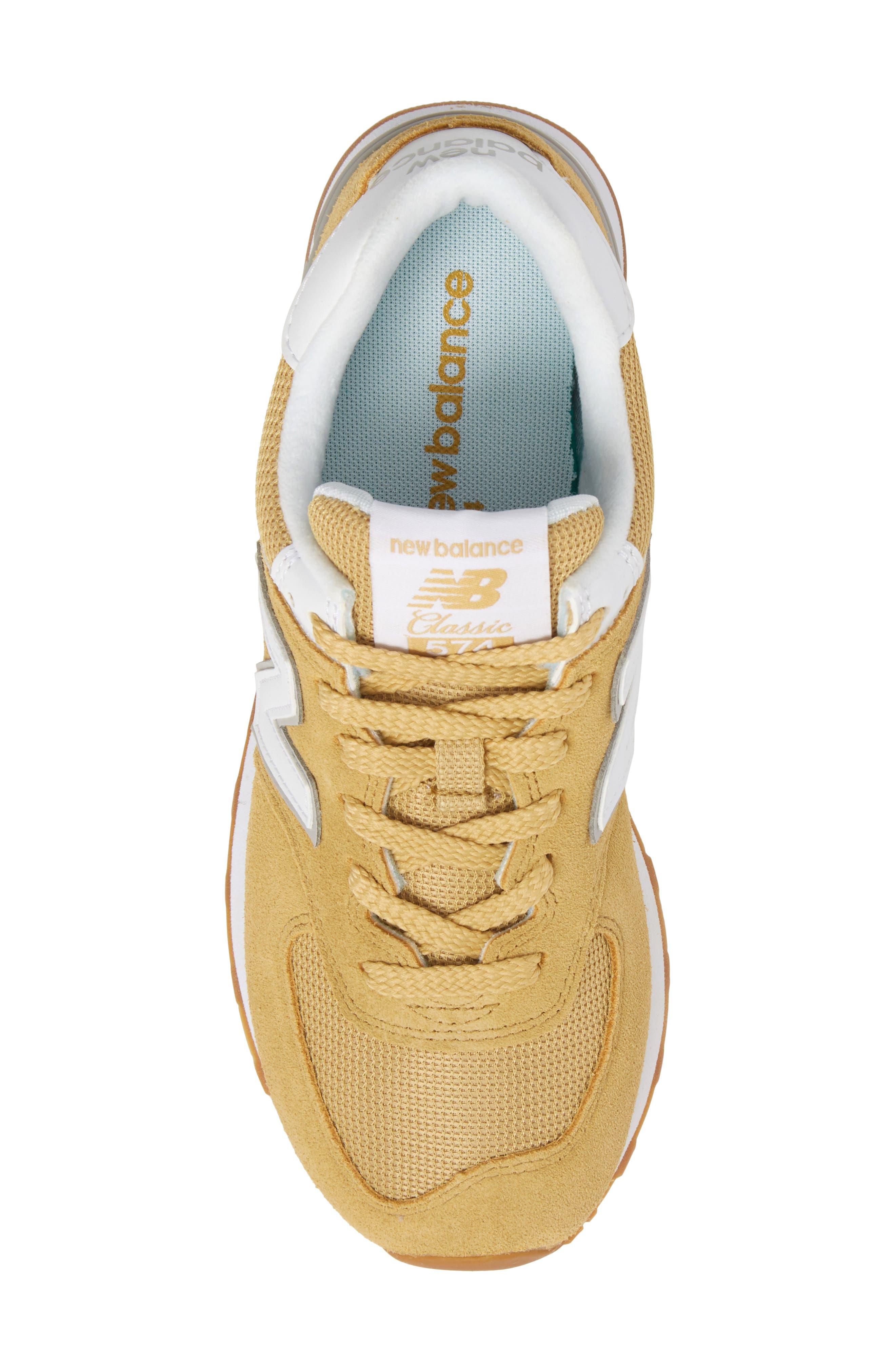 574 Sneaker,                             Alternate thumbnail 34, color,