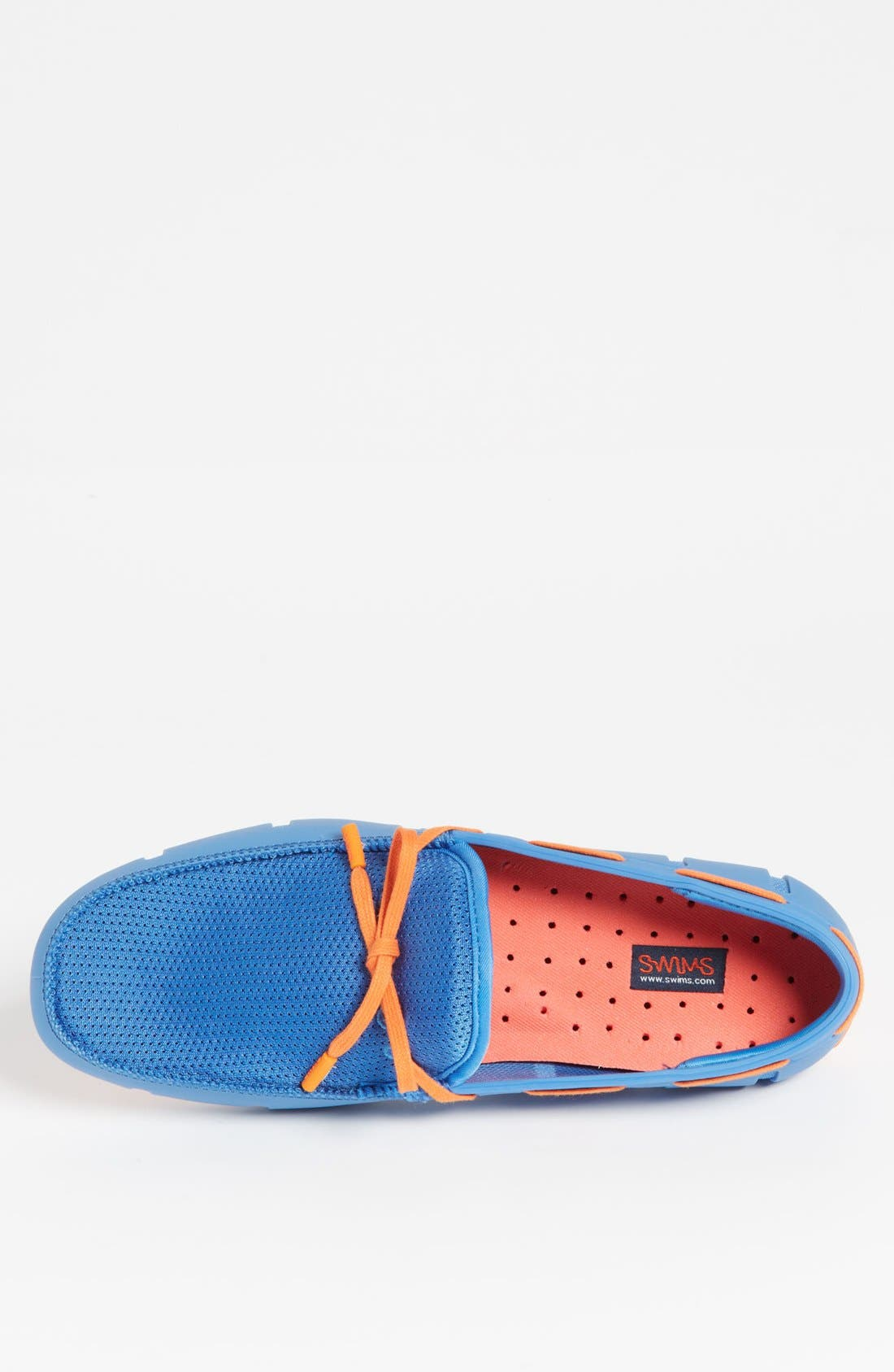 Lace Loafer,                             Alternate thumbnail 98, color,