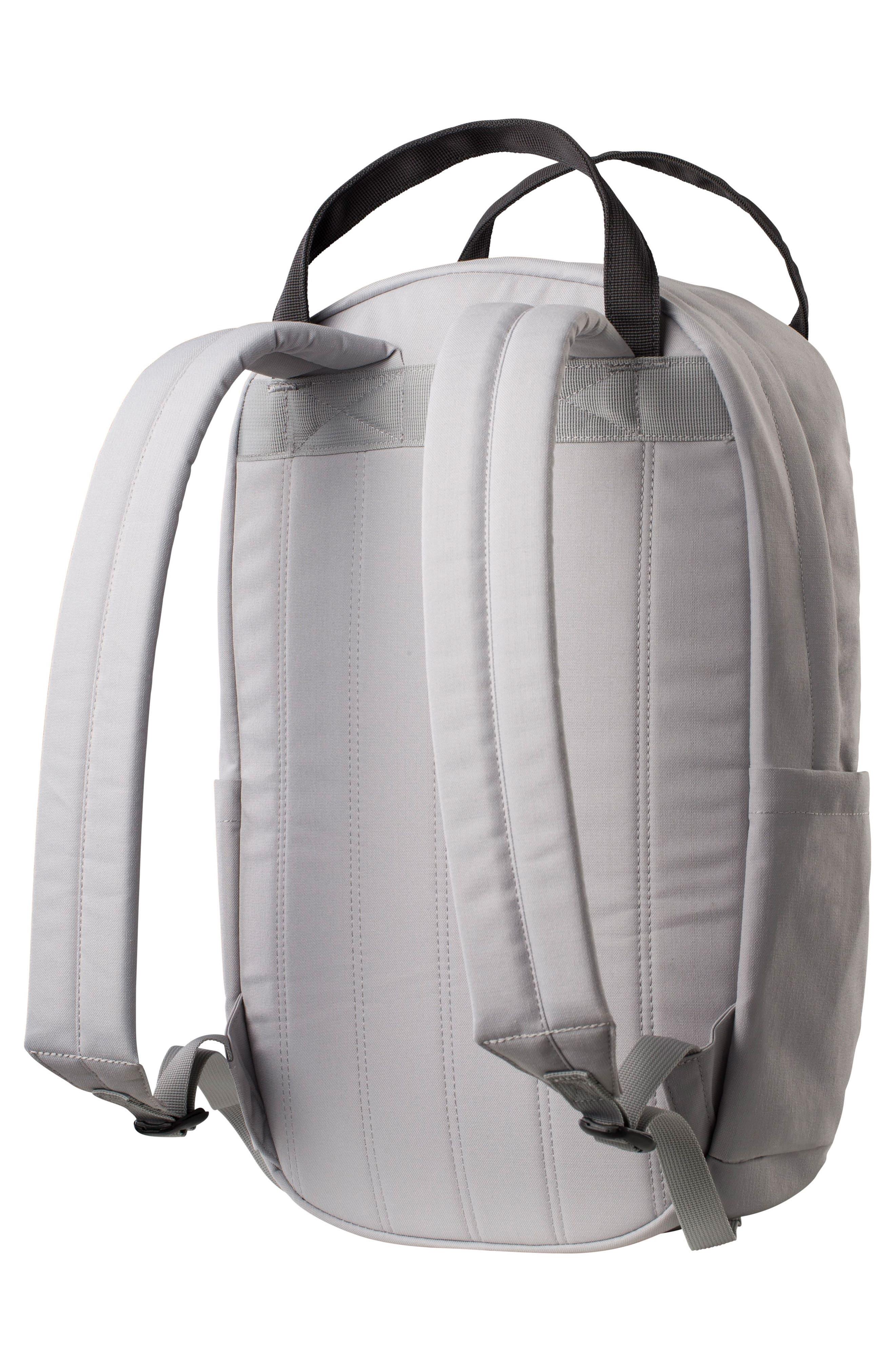 Oslo Backpack,                             Alternate thumbnail 7, color,