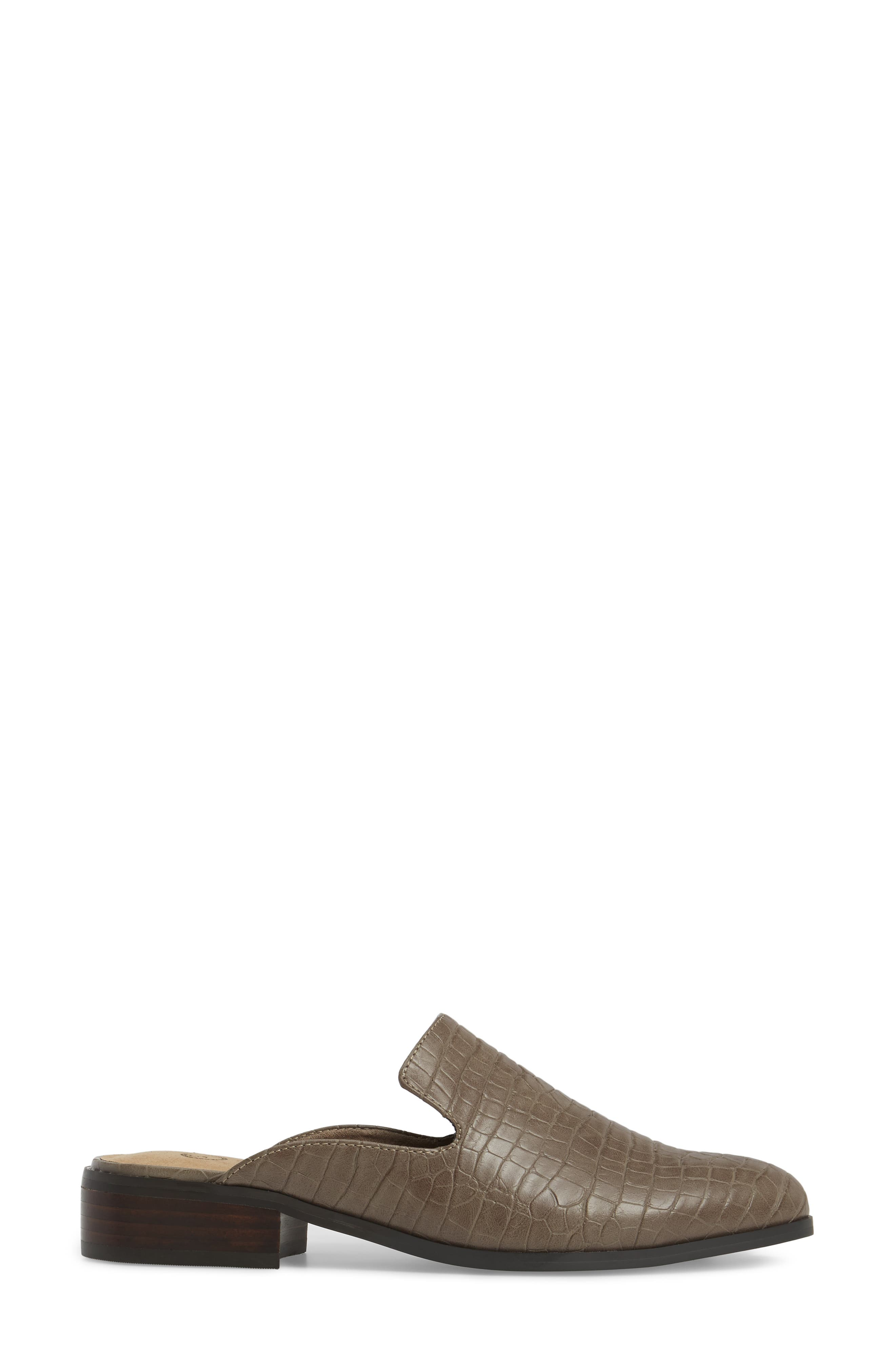 Briar II Loafer Mule,                             Alternate thumbnail 15, color,
