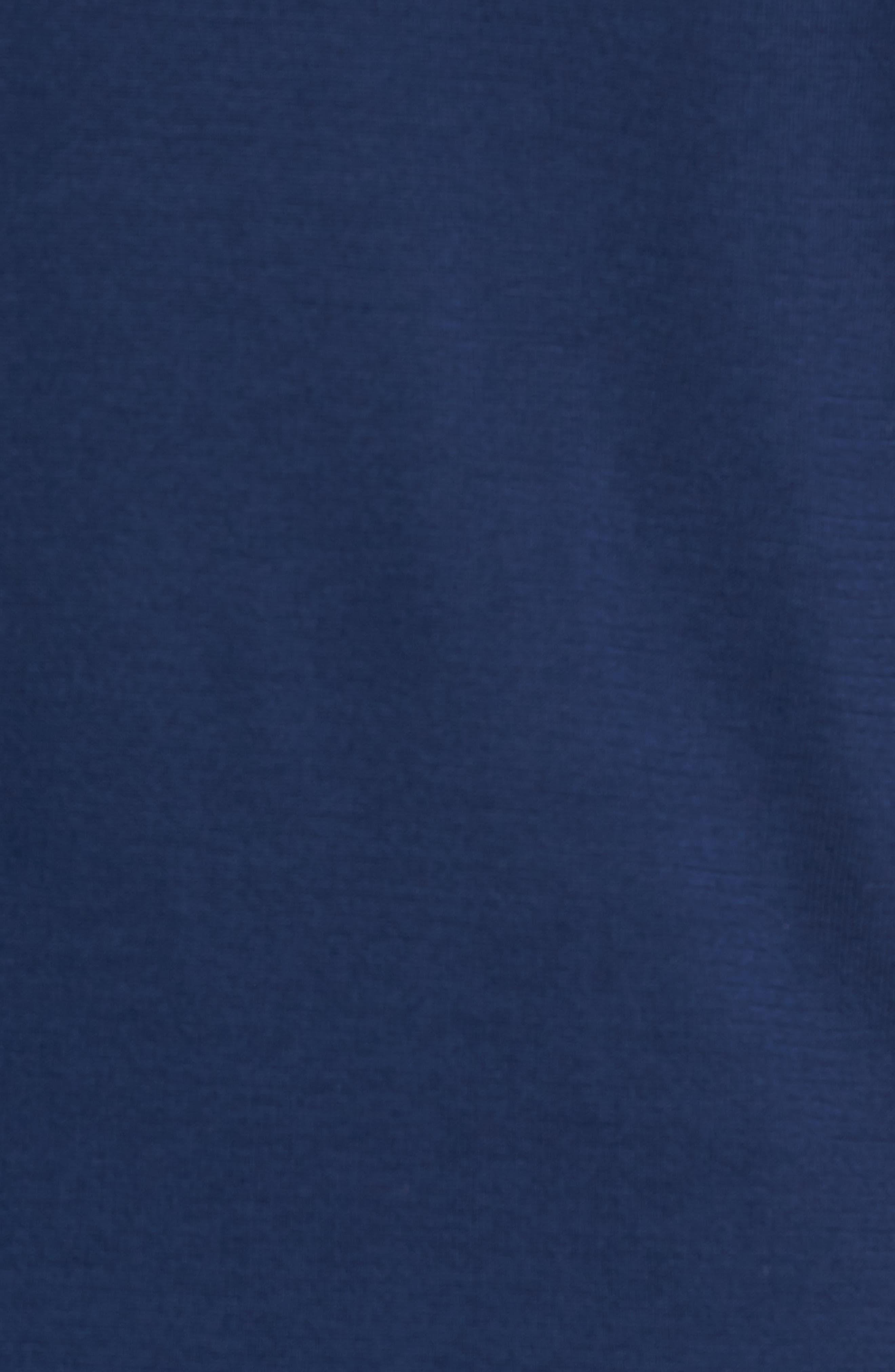 Boxwood Sweater,                             Alternate thumbnail 10, color,