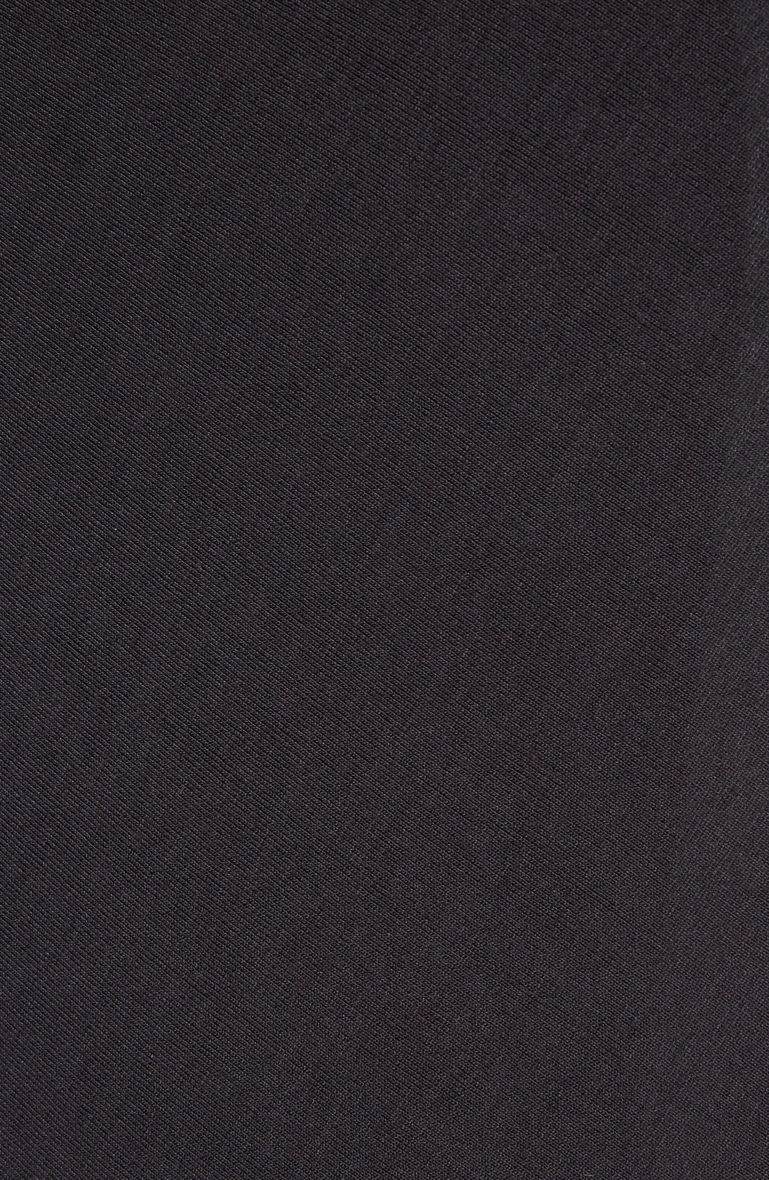 Rumba Dress,                             Alternate thumbnail 5, color,                             001