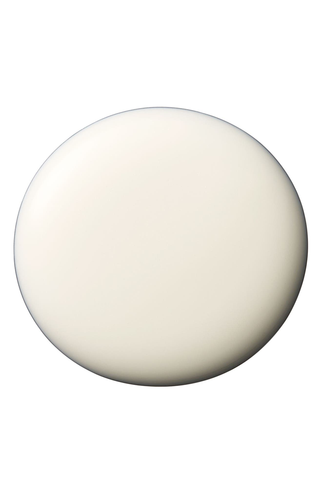 Protective Fortifying Day Emulsion SPF 22,                             Alternate thumbnail 2, color,                             NO COLOR