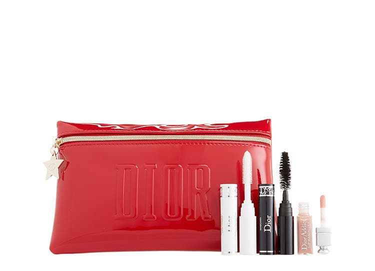 Gift with Purchase | Nordstrom.