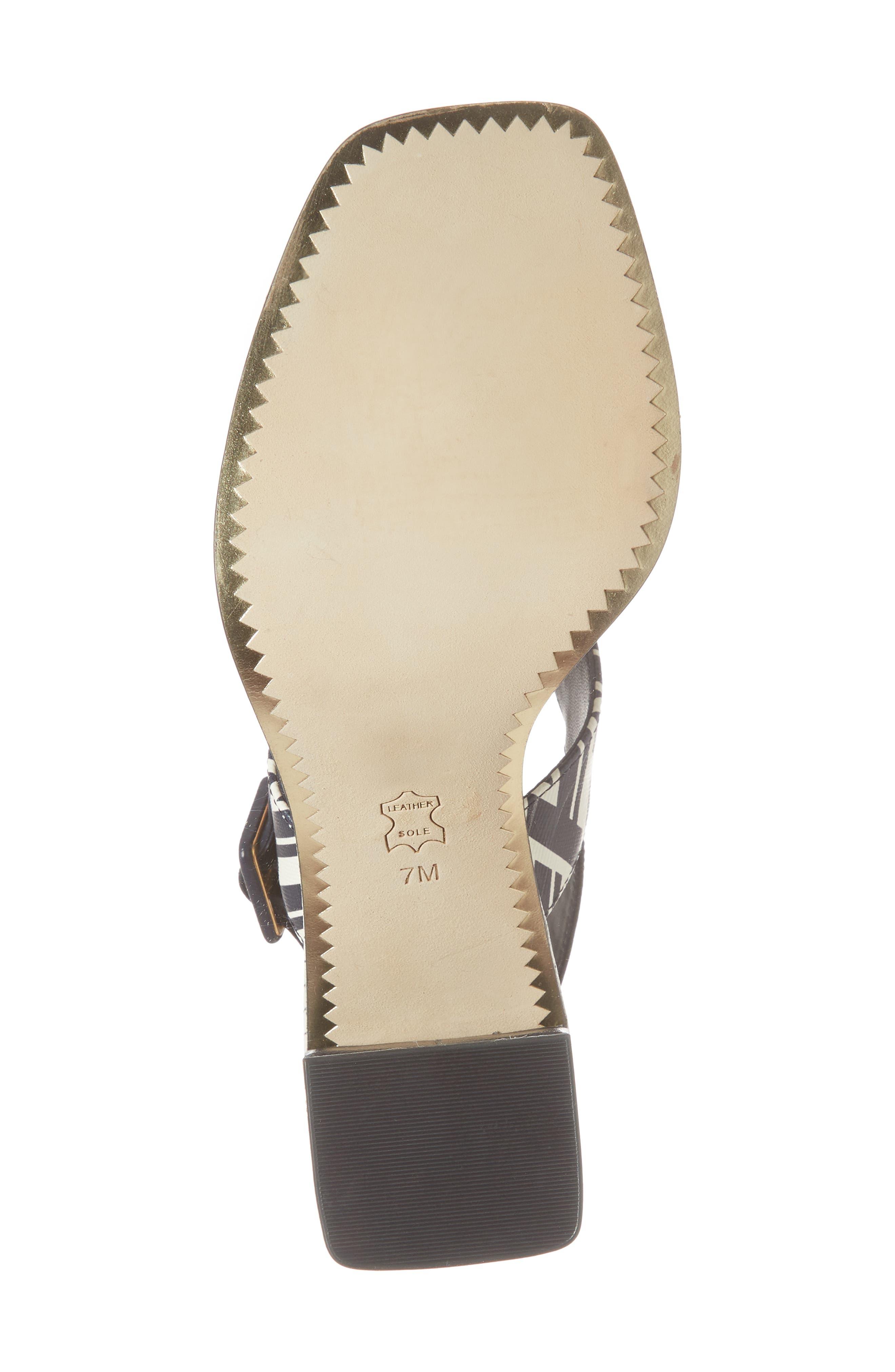 Delaney Double Strap Sandal,                             Alternate thumbnail 33, color,