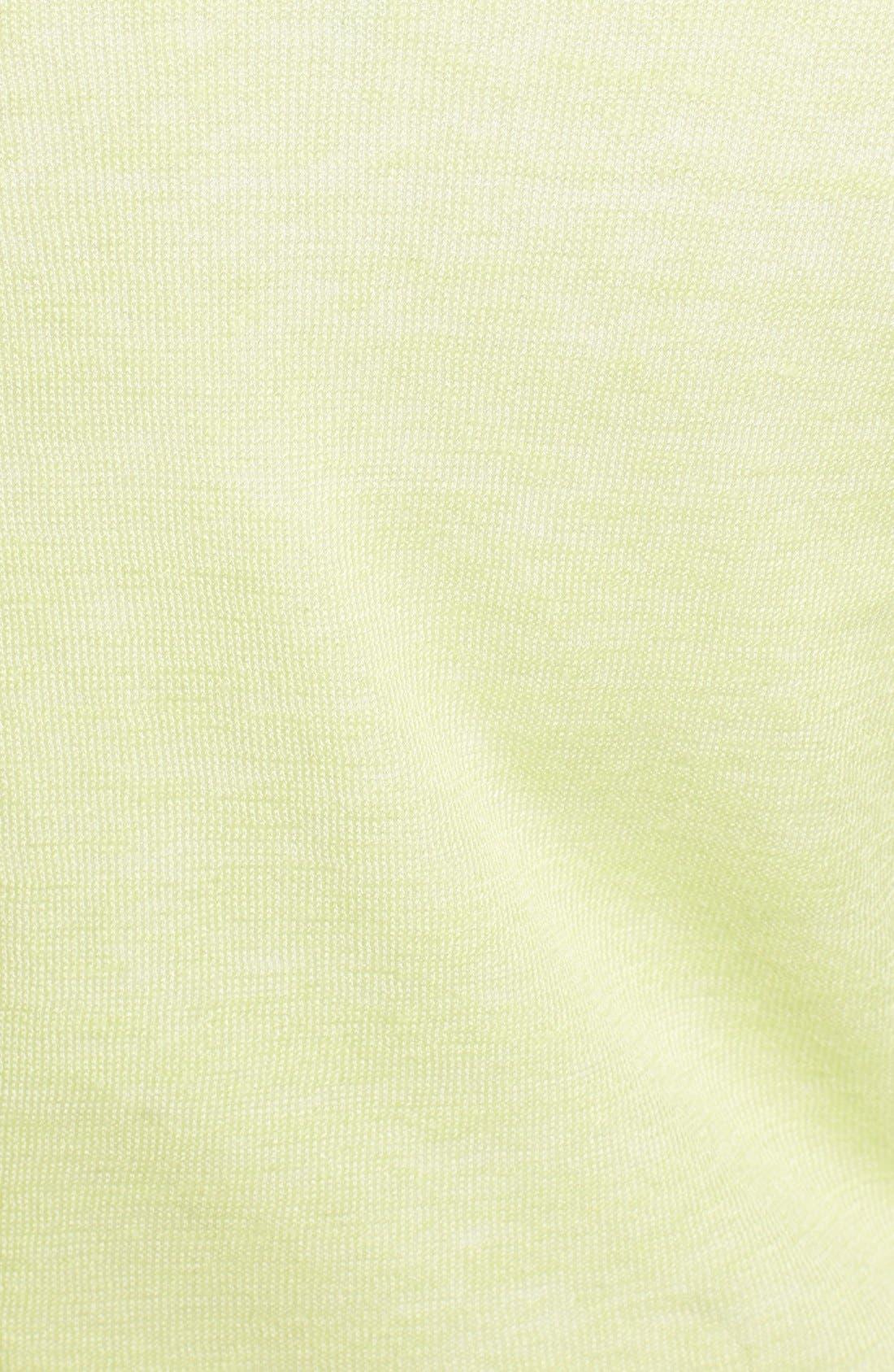 4-Way Convertible Lightweight Cardigan,                             Alternate thumbnail 303, color,