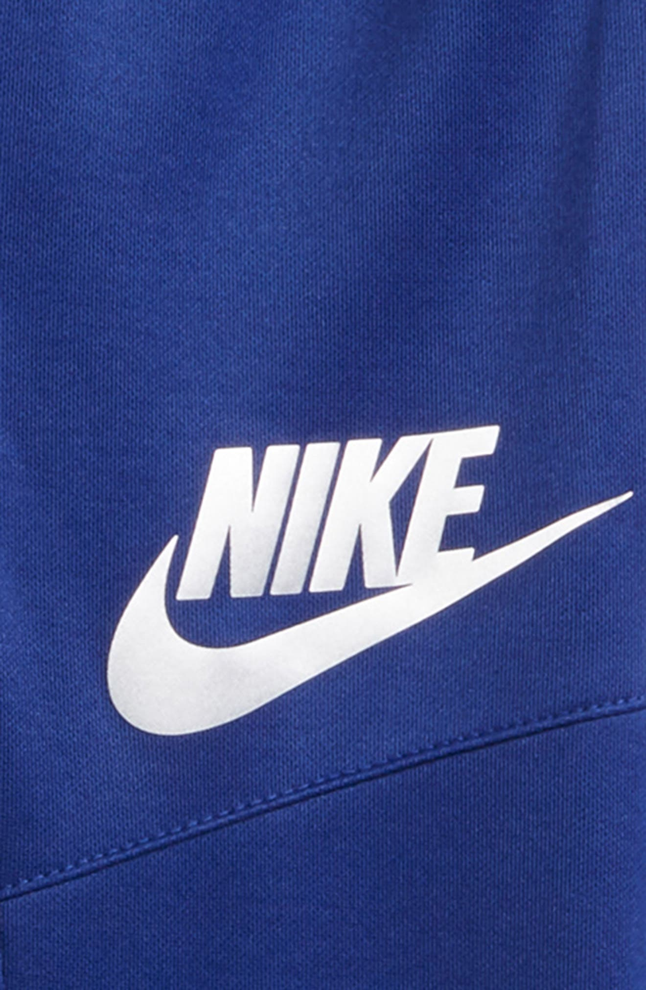 Sportswear Tribute Track Pants,                             Alternate thumbnail 10, color,