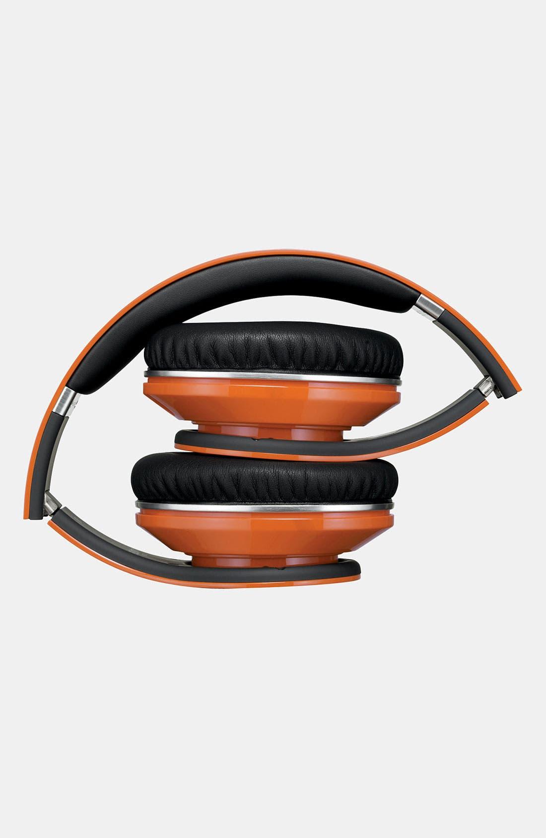 'Studio<sup>™</sup>' High Definition Headphones,                             Alternate thumbnail 46, color,
