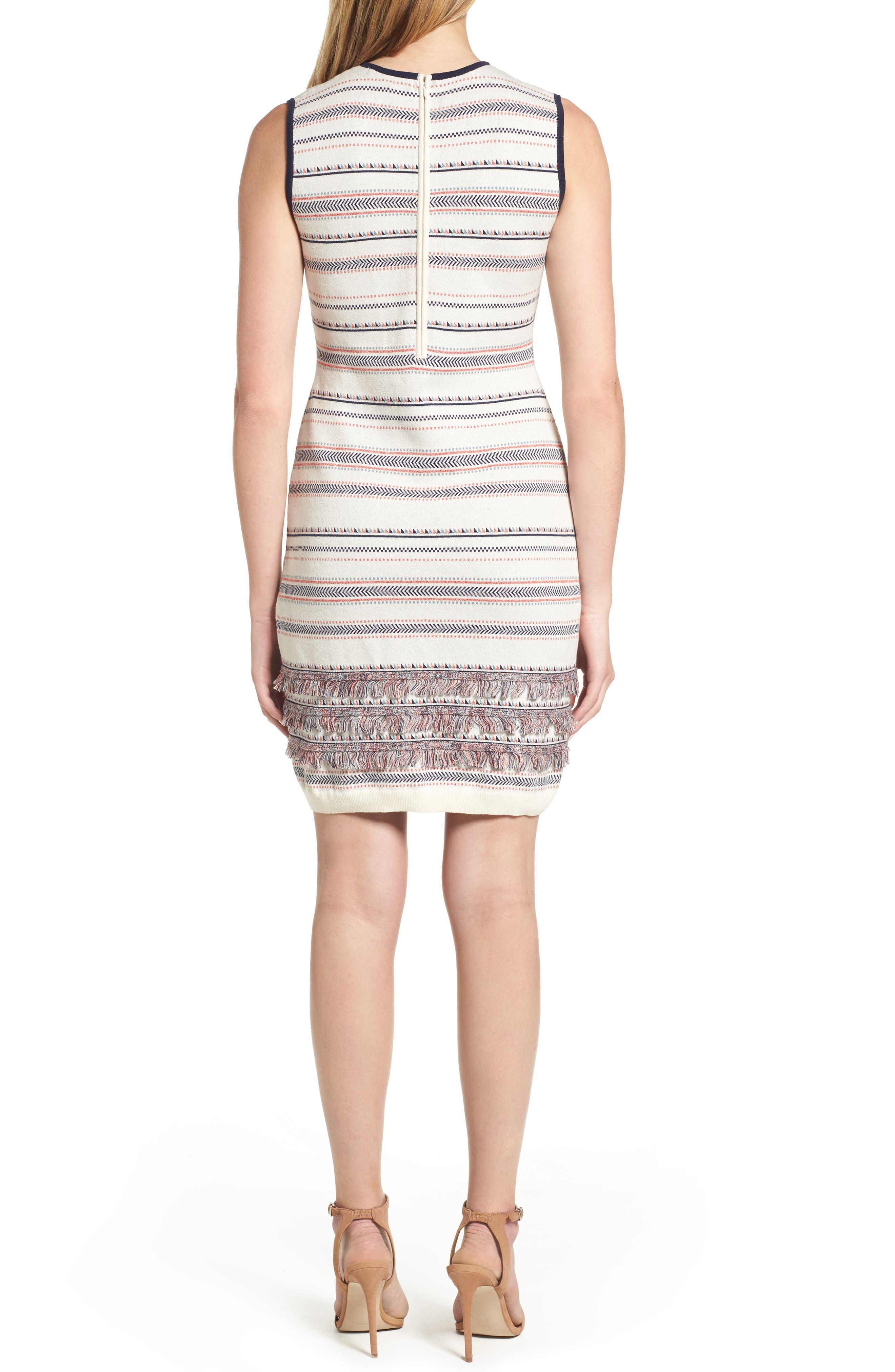 Sonata Sheath Dress,                             Alternate thumbnail 2, color,                             902
