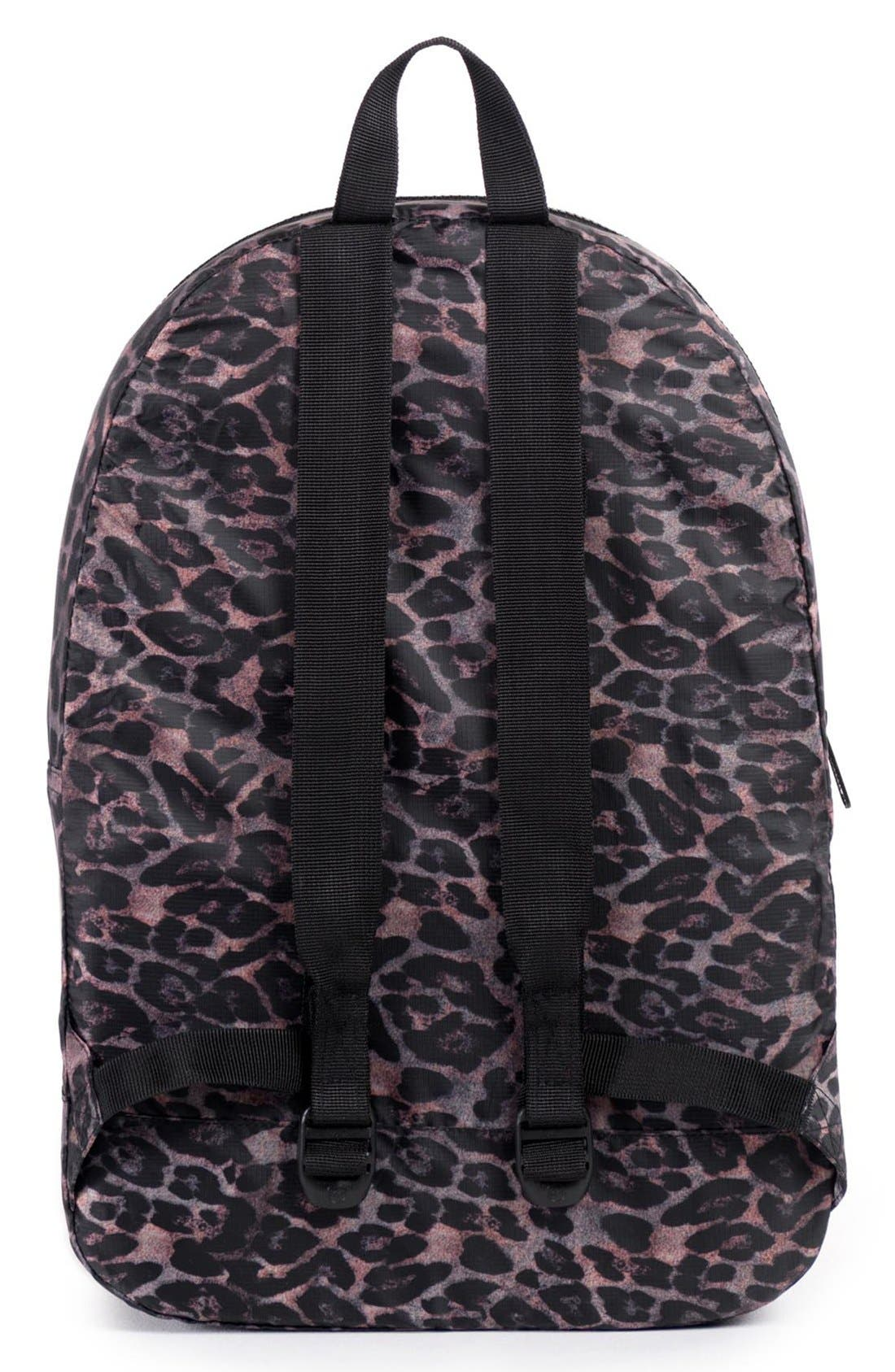 'Packable' Backpack,                             Alternate thumbnail 2, color,                             282