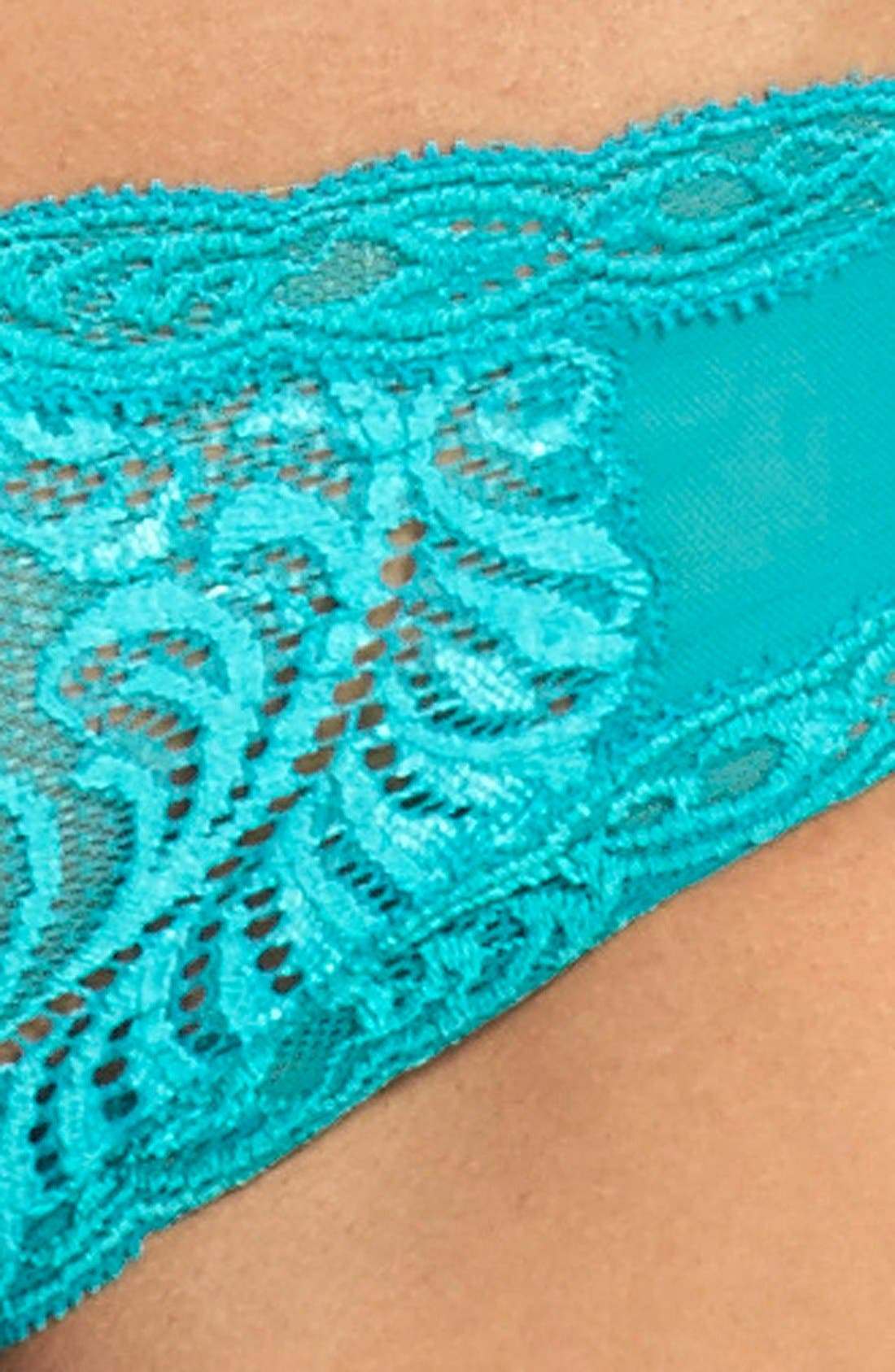 Feathers Hipster Briefs,                             Alternate thumbnail 207, color,