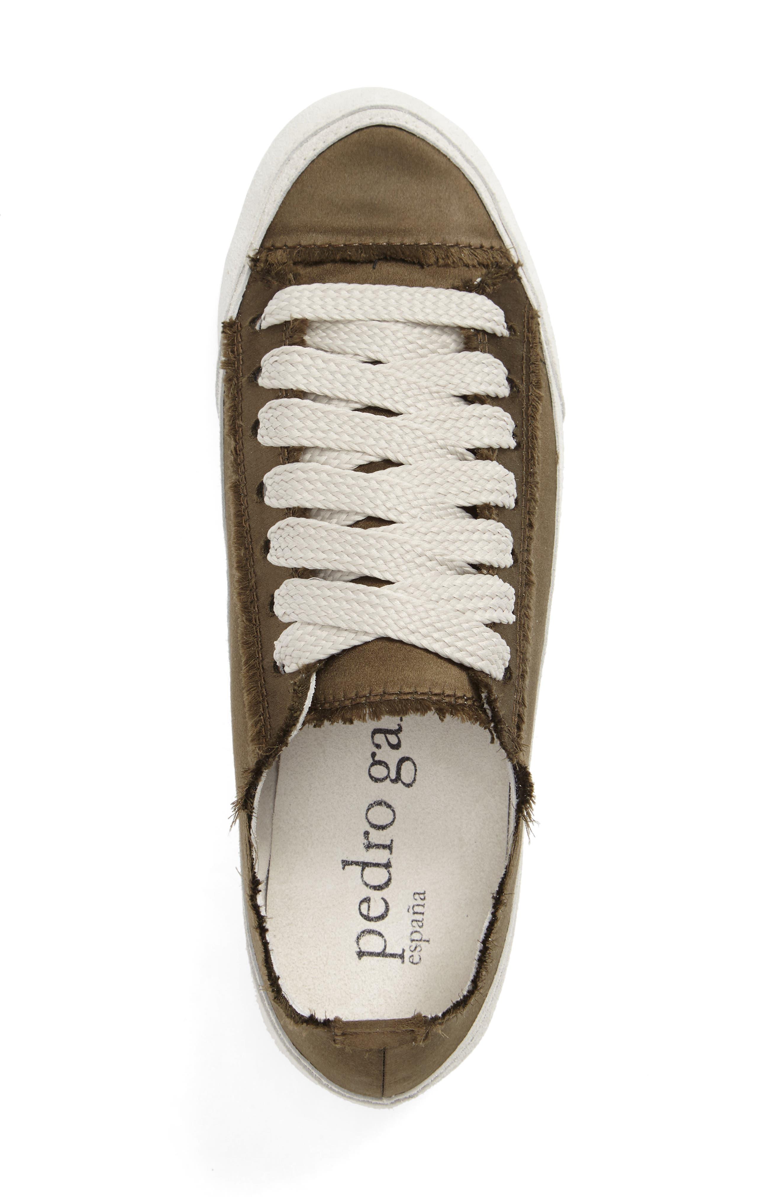 Parson Glitter Sneaker,                             Alternate thumbnail 54, color,