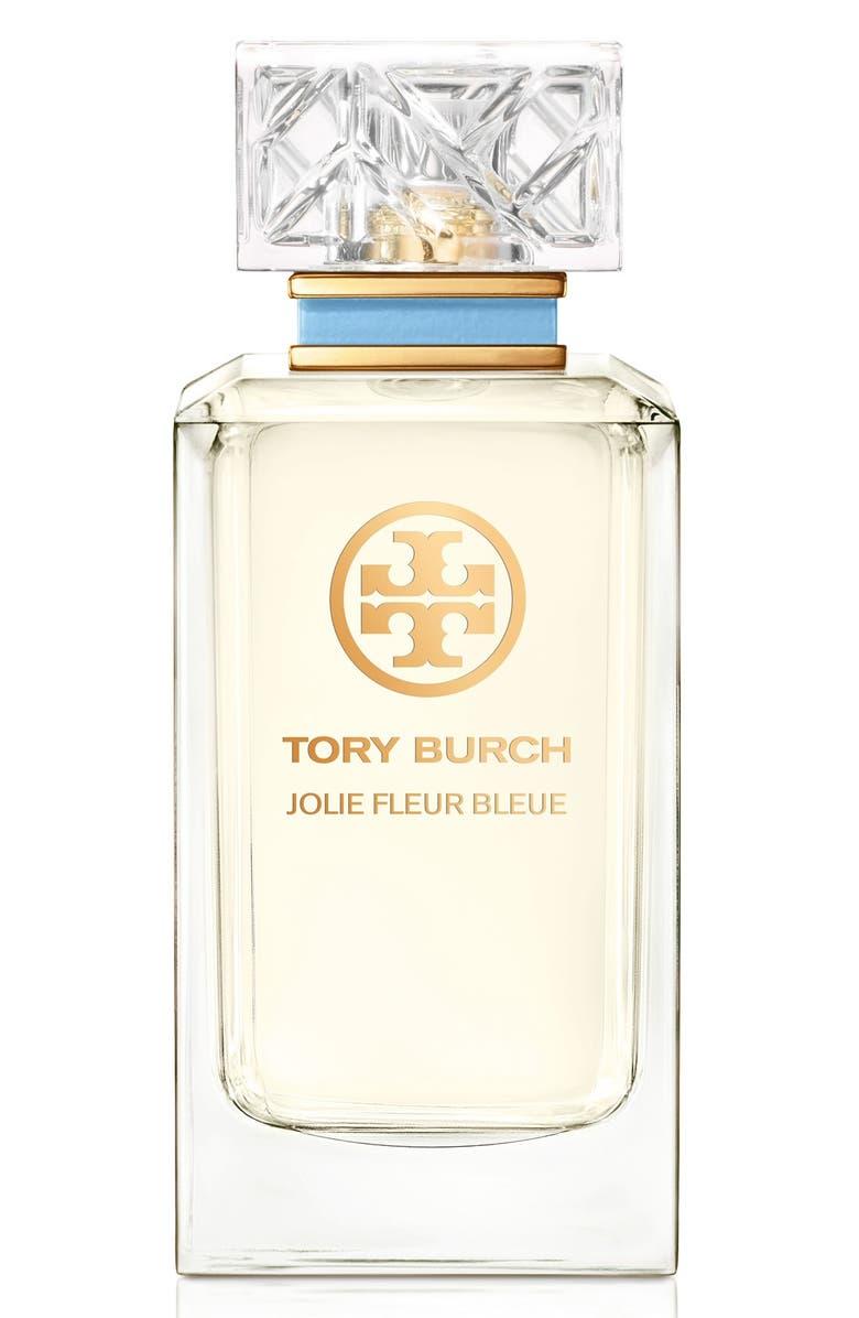 Tory Burch Jolie Fleur Bleue Eau De Parfum Spray Nordstrom