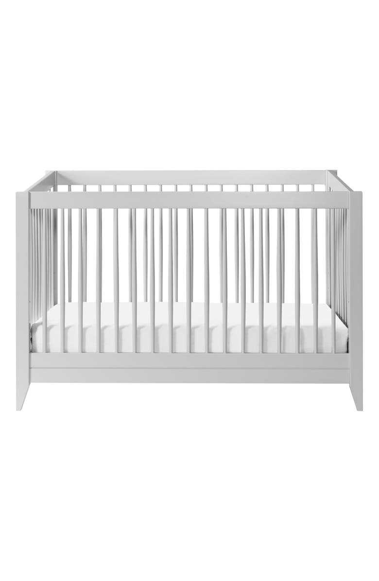 babyletto Sprout 4-in-1 Convertible Crib | Nordstrom