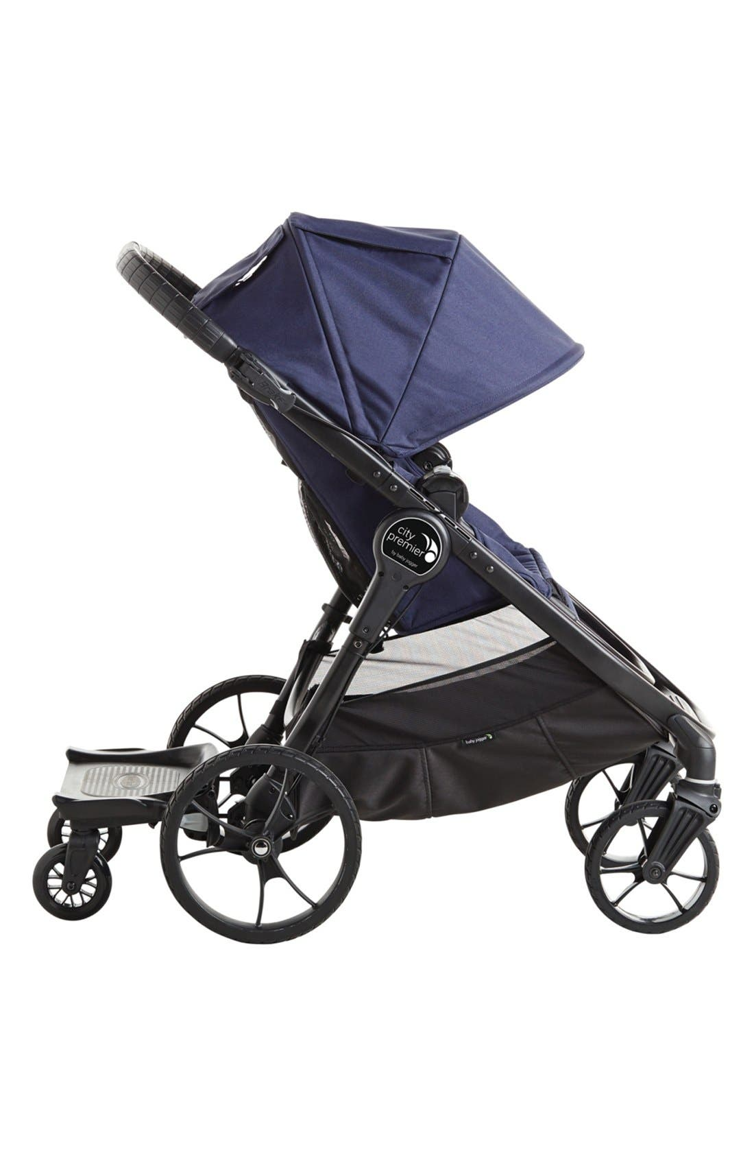 City Premier<sup>®</sup> Stroller,                             Alternate thumbnail 4, color,                             401