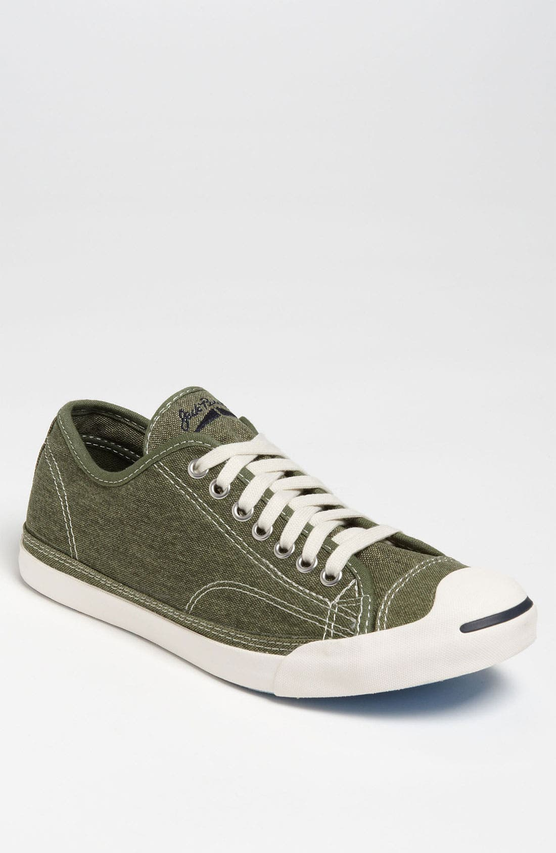 'Jack Purcell LP' Sneaker,                             Main thumbnail 1, color,
