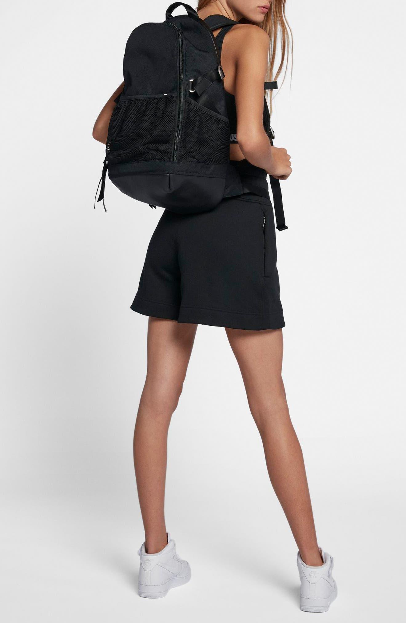 NikeLab Laptop Backpack,                             Alternate thumbnail 2, color,                             010
