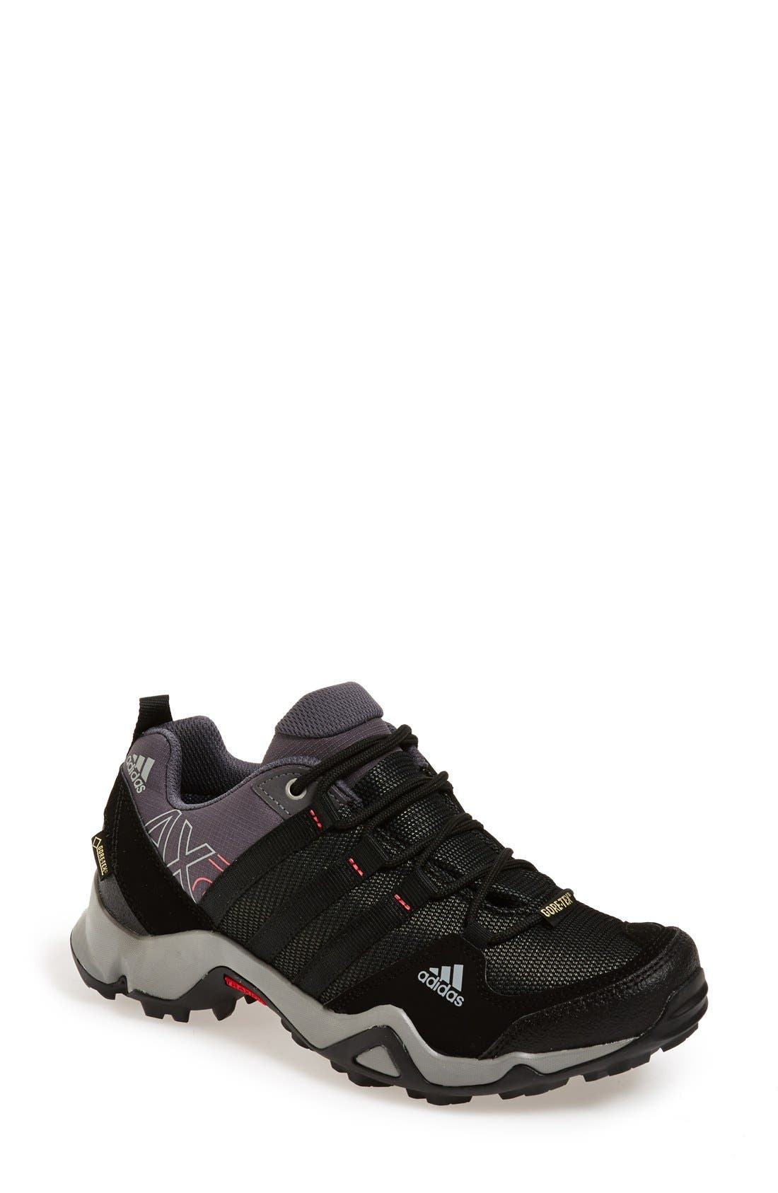 'AX2' Hiking Shoe, Main, color, 010