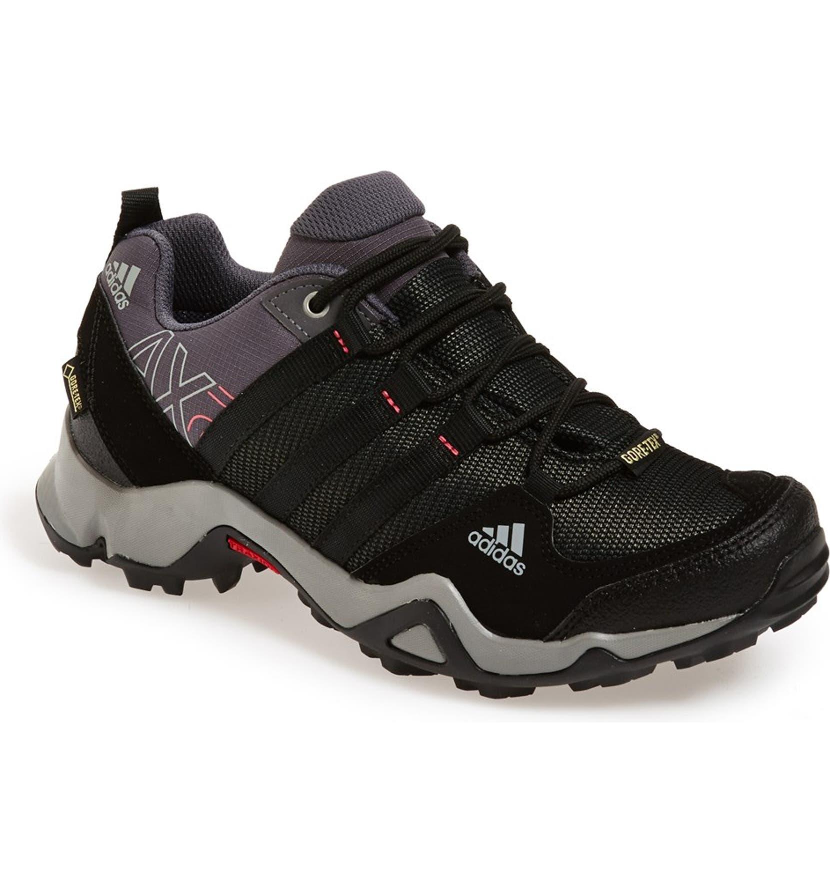 9efd45aa094a adidas  AX2  Hiking Shoe (Women)