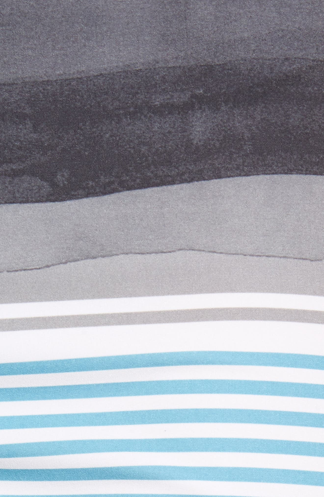 Hyperfreak Heist Board Shorts,                             Alternate thumbnail 37, color,