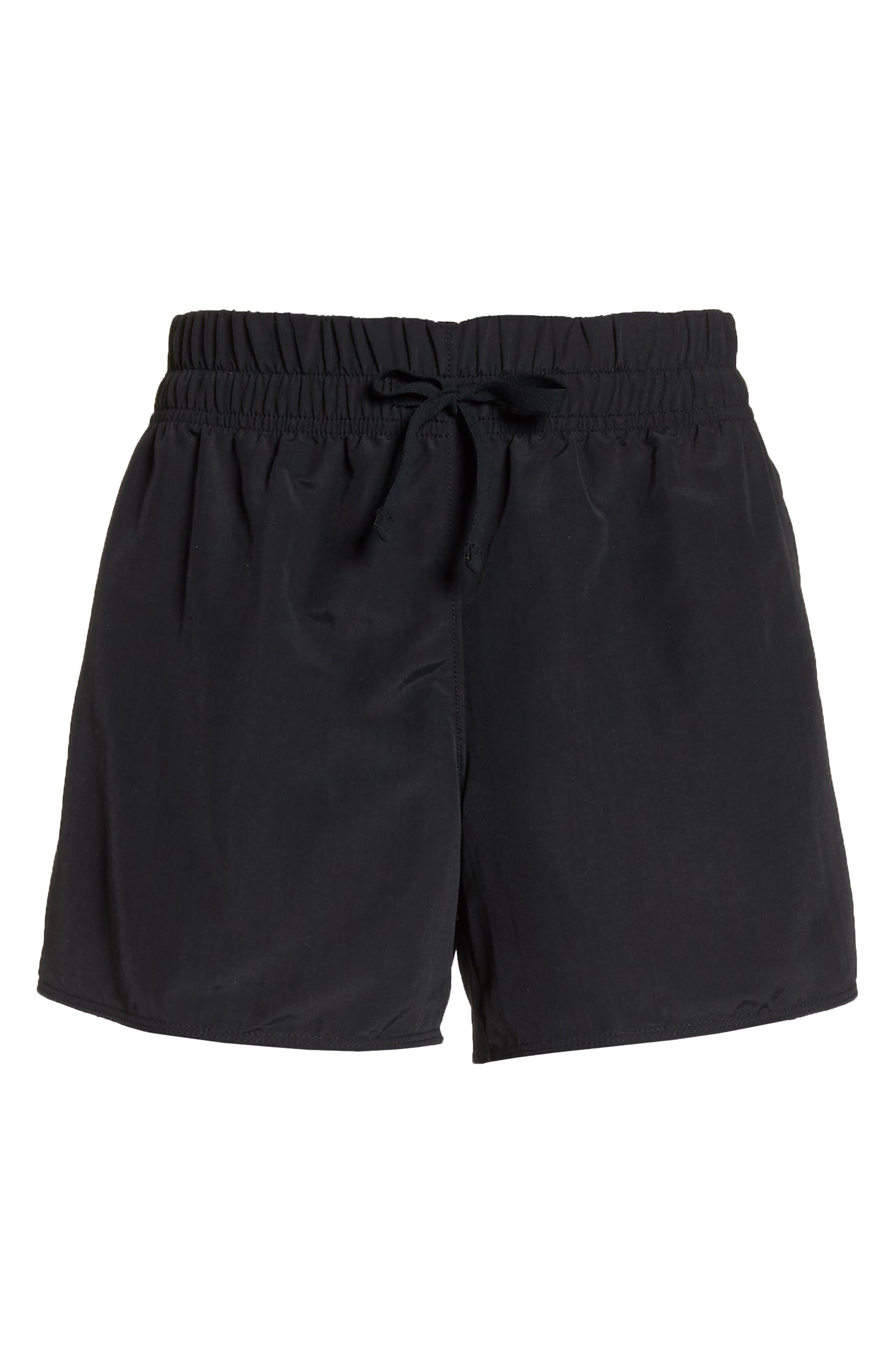 Class V Shorts,                             Alternate thumbnail 7, color,                             001