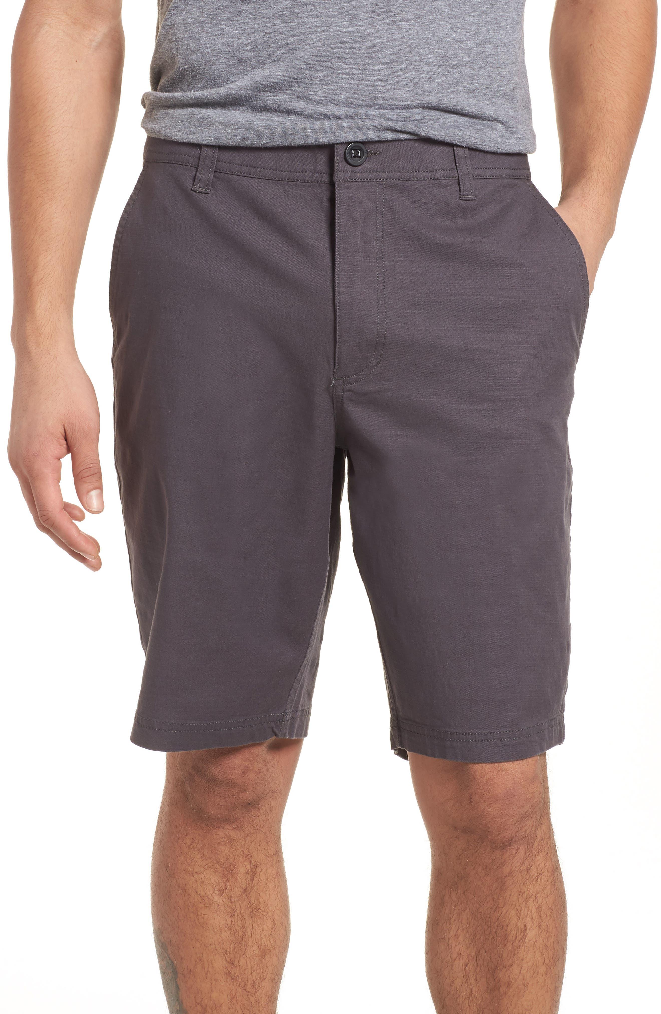 Jay Stretch Chino Shorts,                             Main thumbnail 3, color,