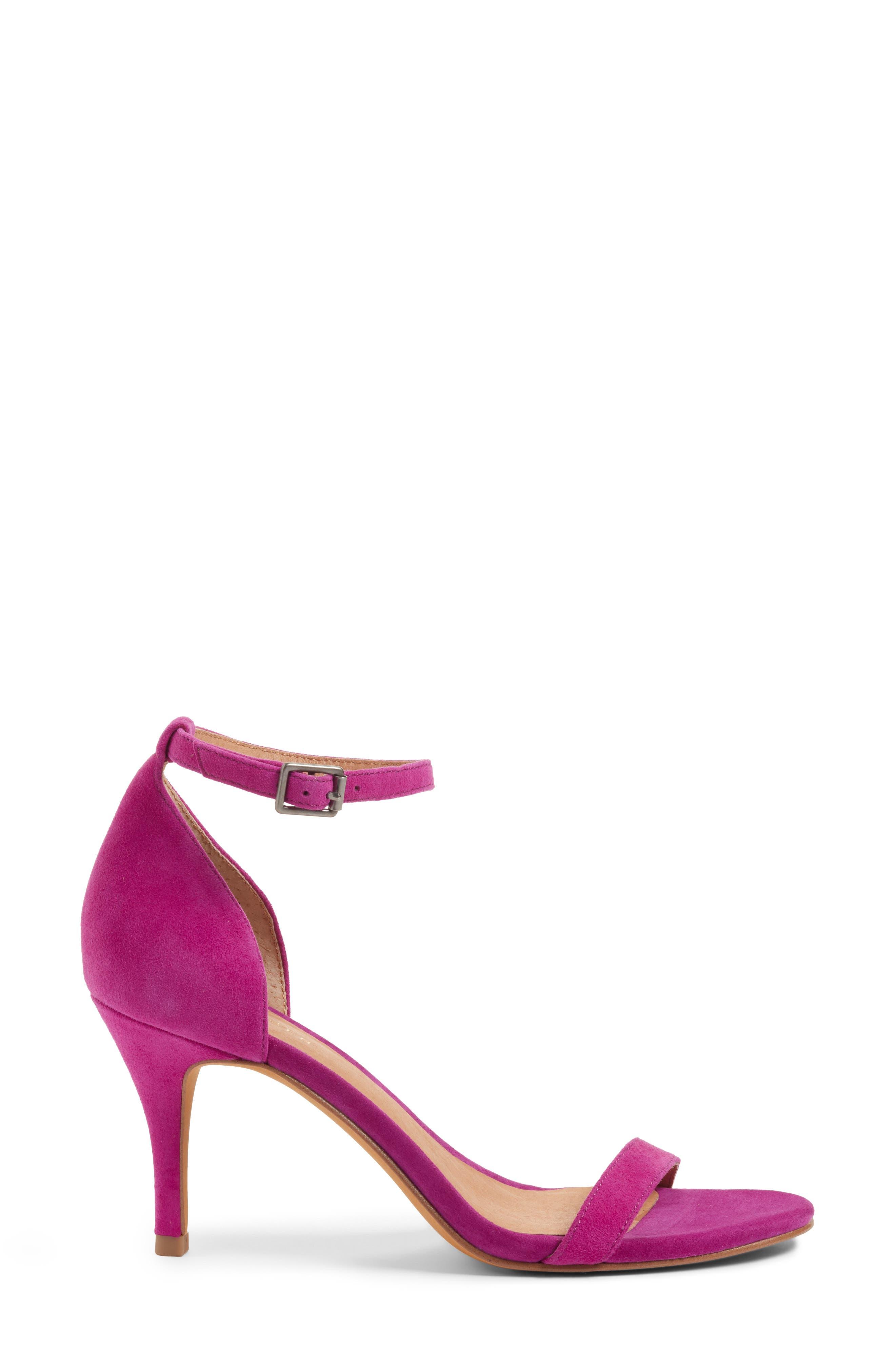 Audrey Ankle Strap Sandal,                             Alternate thumbnail 59, color,