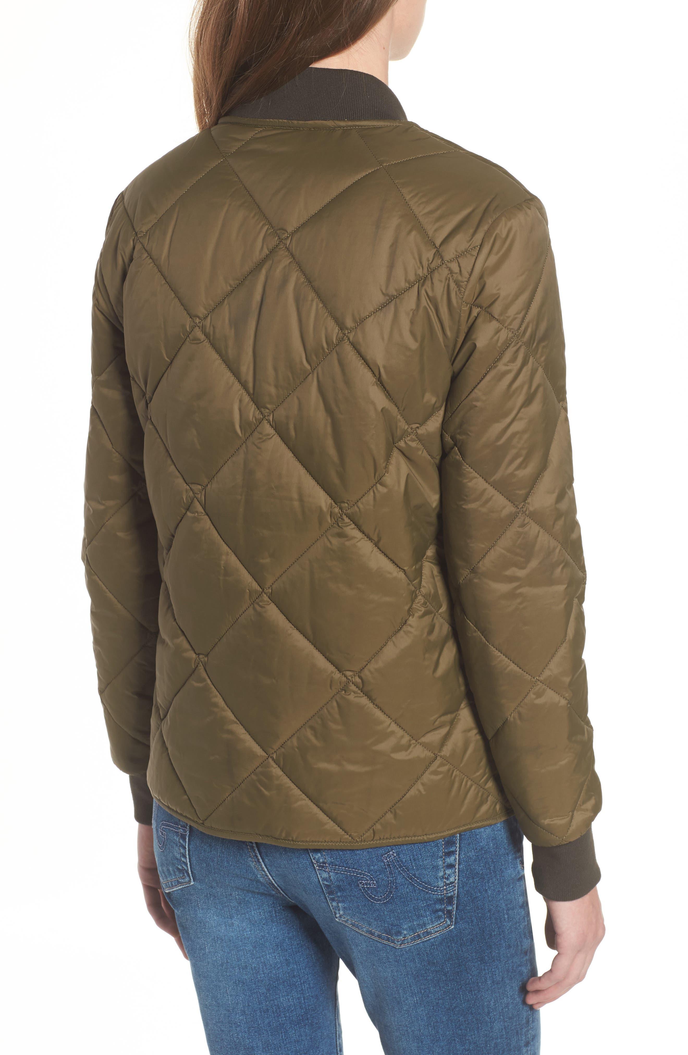 Freckleton Jacket,                             Alternate thumbnail 2, color,                             340
