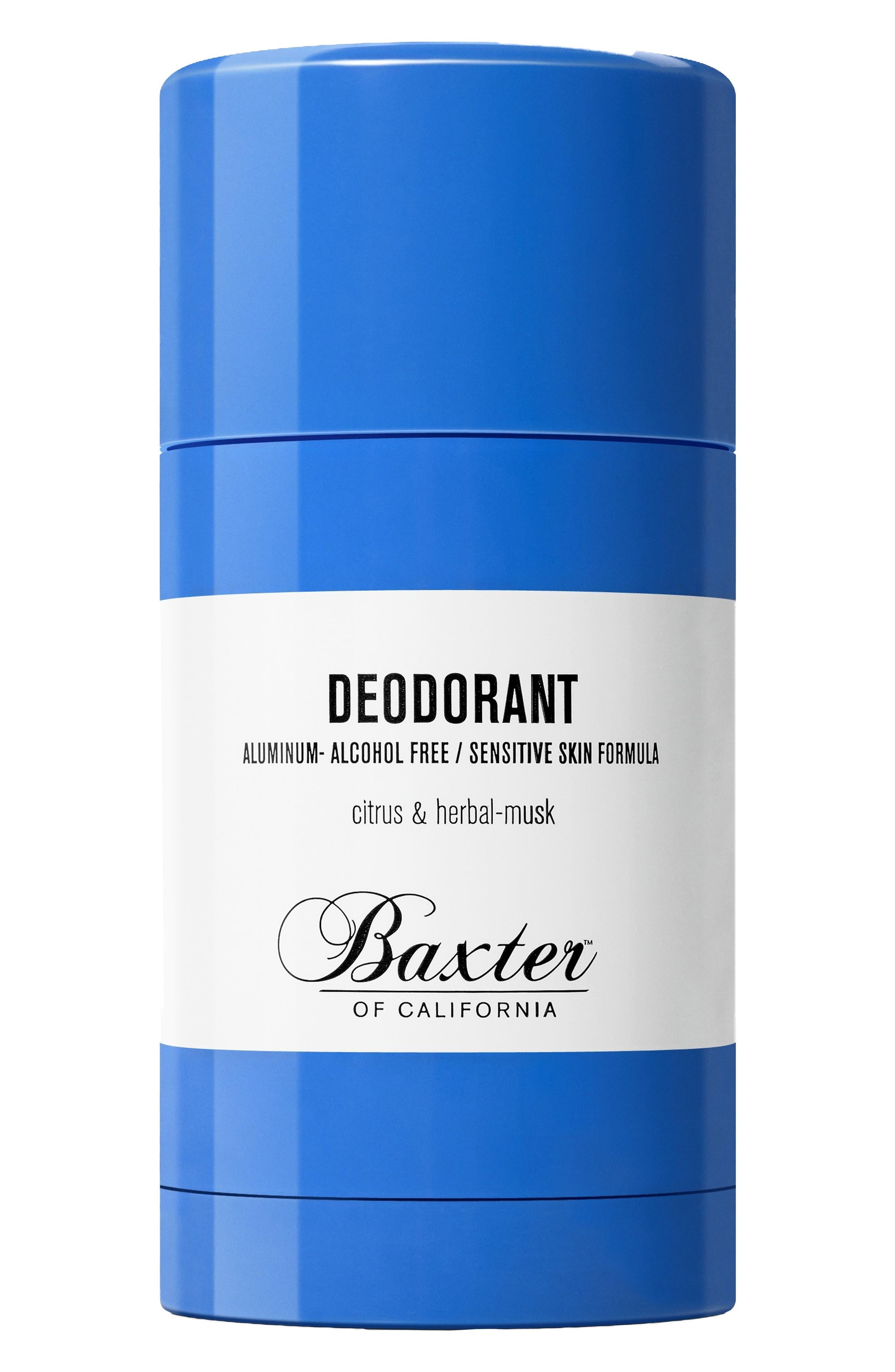 Deodorant,                             Alternate thumbnail 2, color,                             NO COLOR
