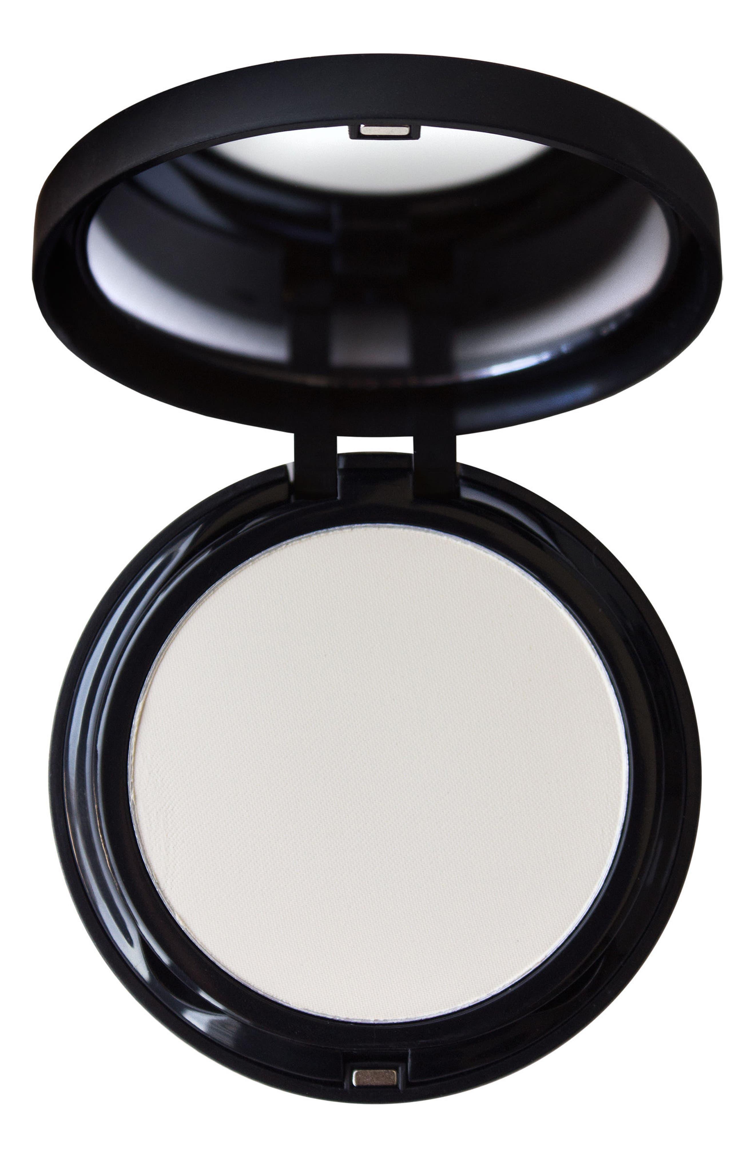 PRO Blurring Translucent Pressed Powder,                             Main thumbnail 1, color,                             000