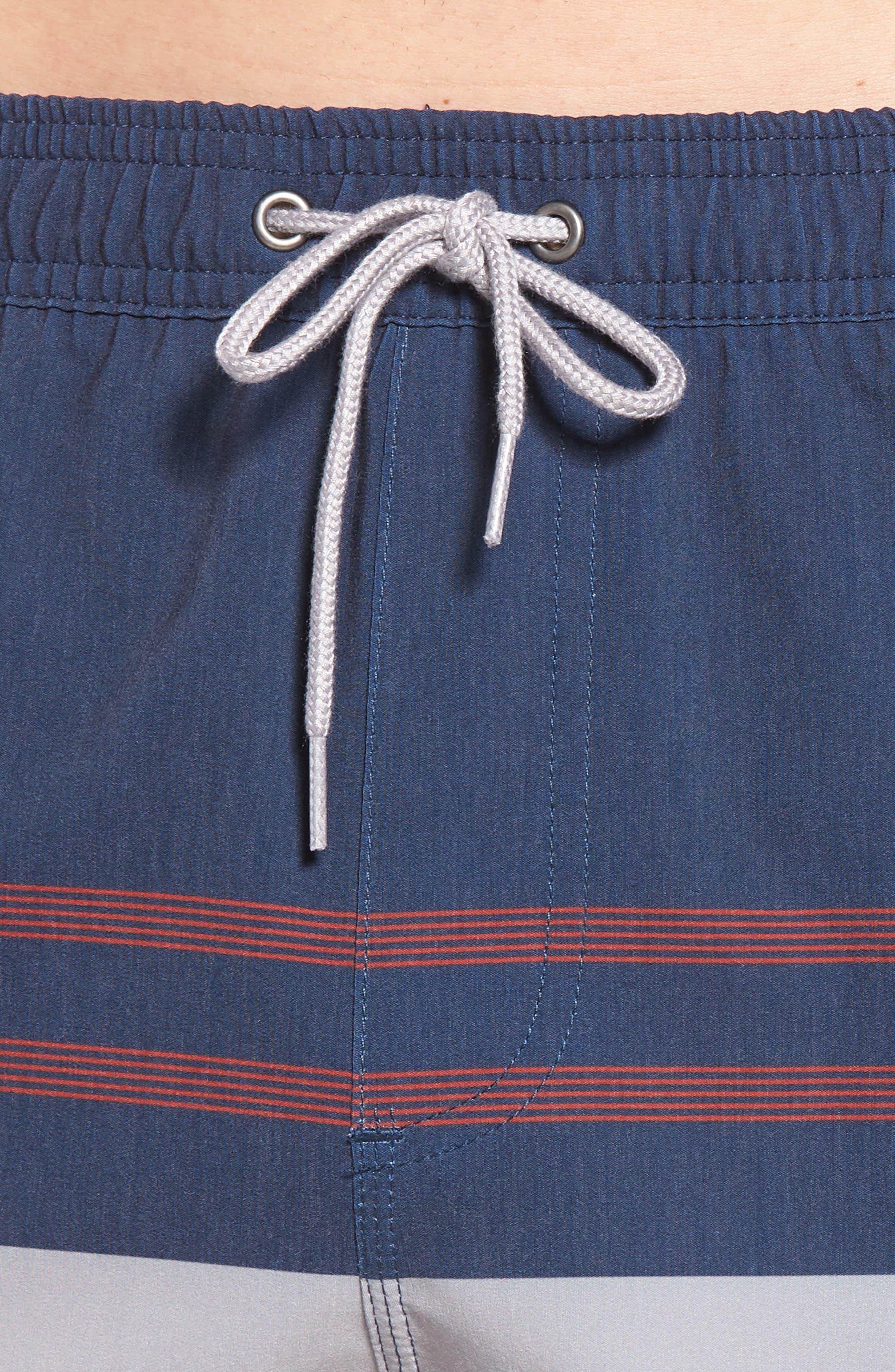Pier Board Shorts,                             Alternate thumbnail 11, color,