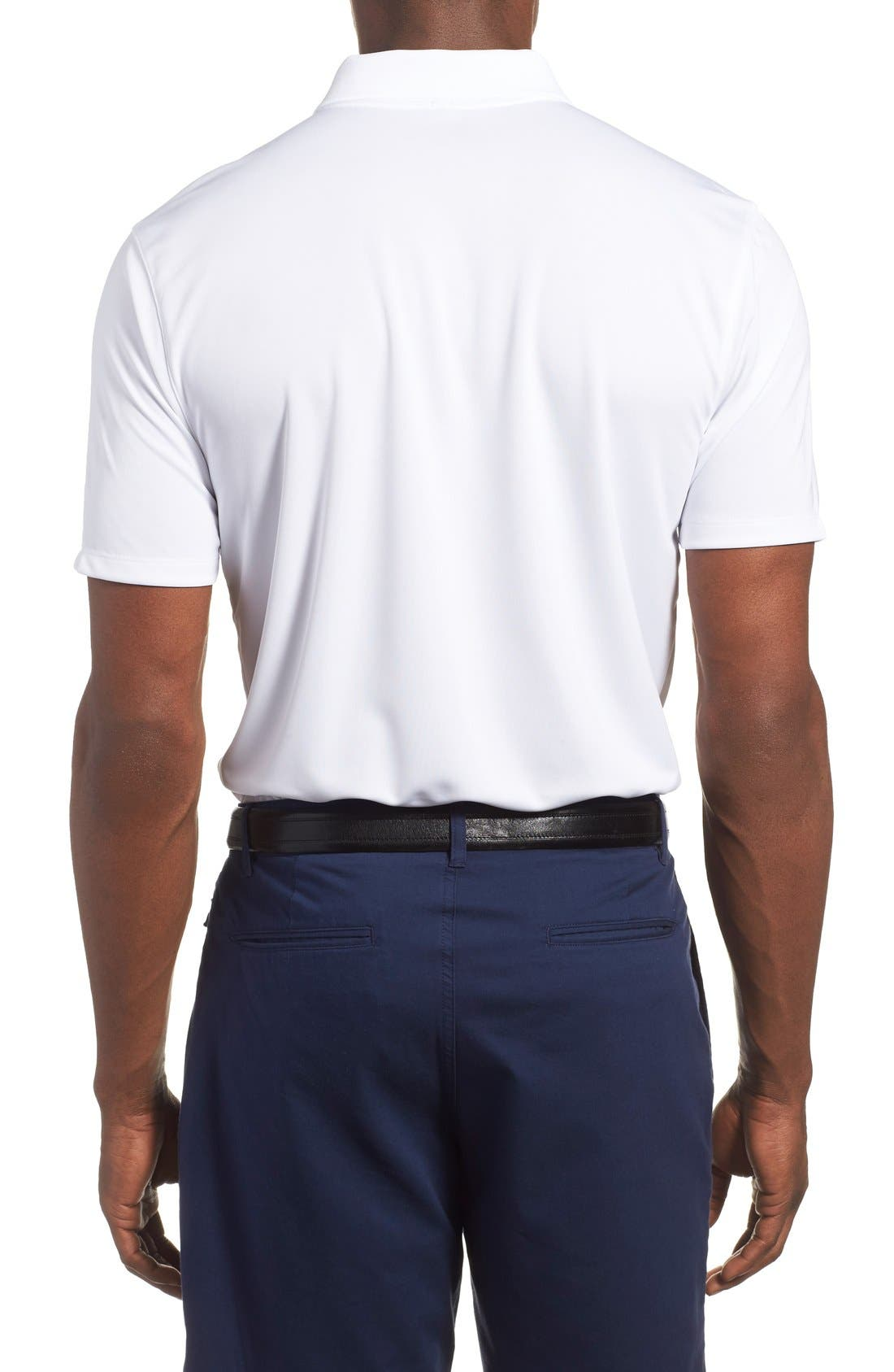 'Victory Dri-FIT Golf Polo,                             Alternate thumbnail 37, color,