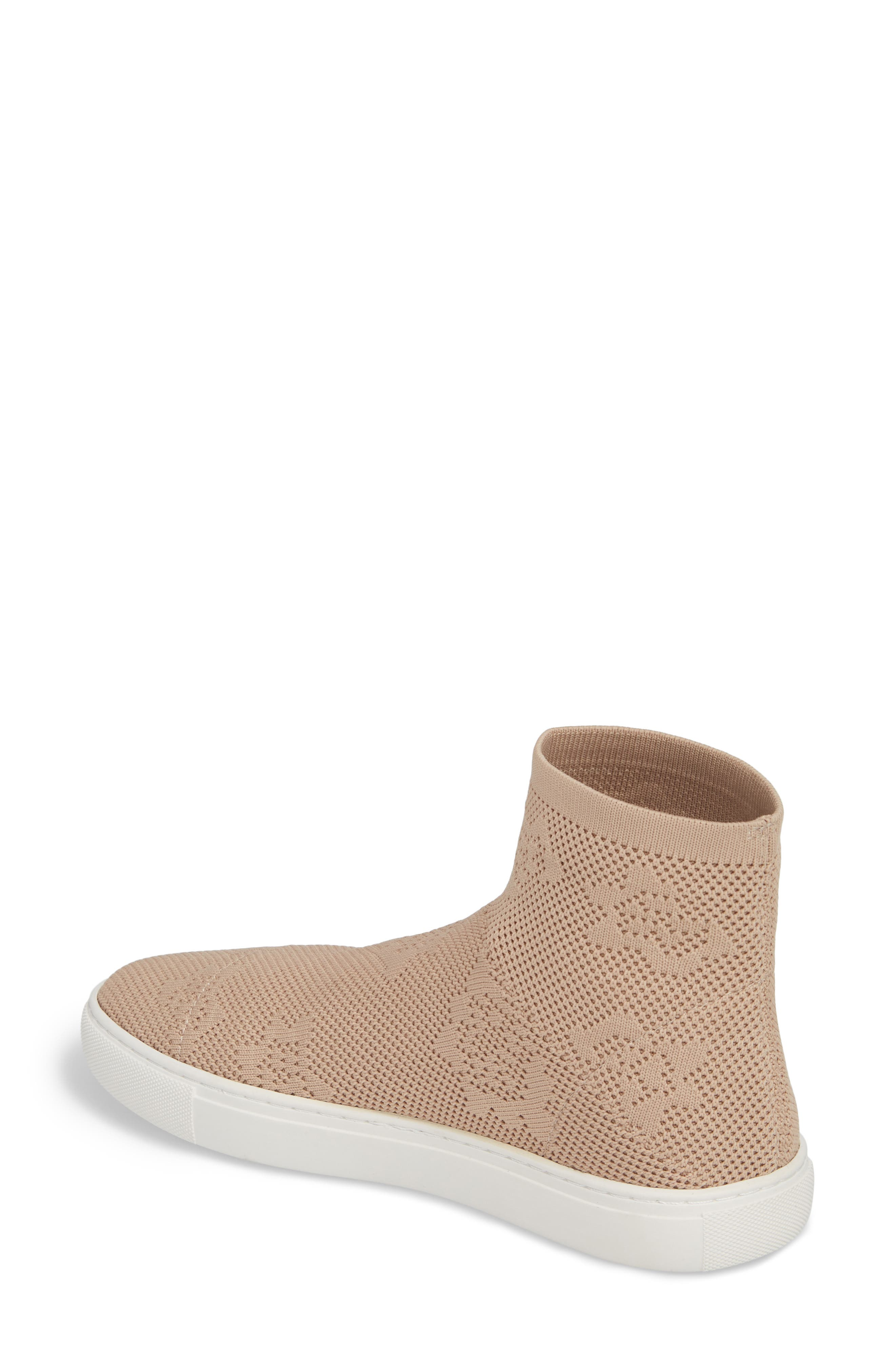 Keating Sneaker,                             Alternate thumbnail 6, color,