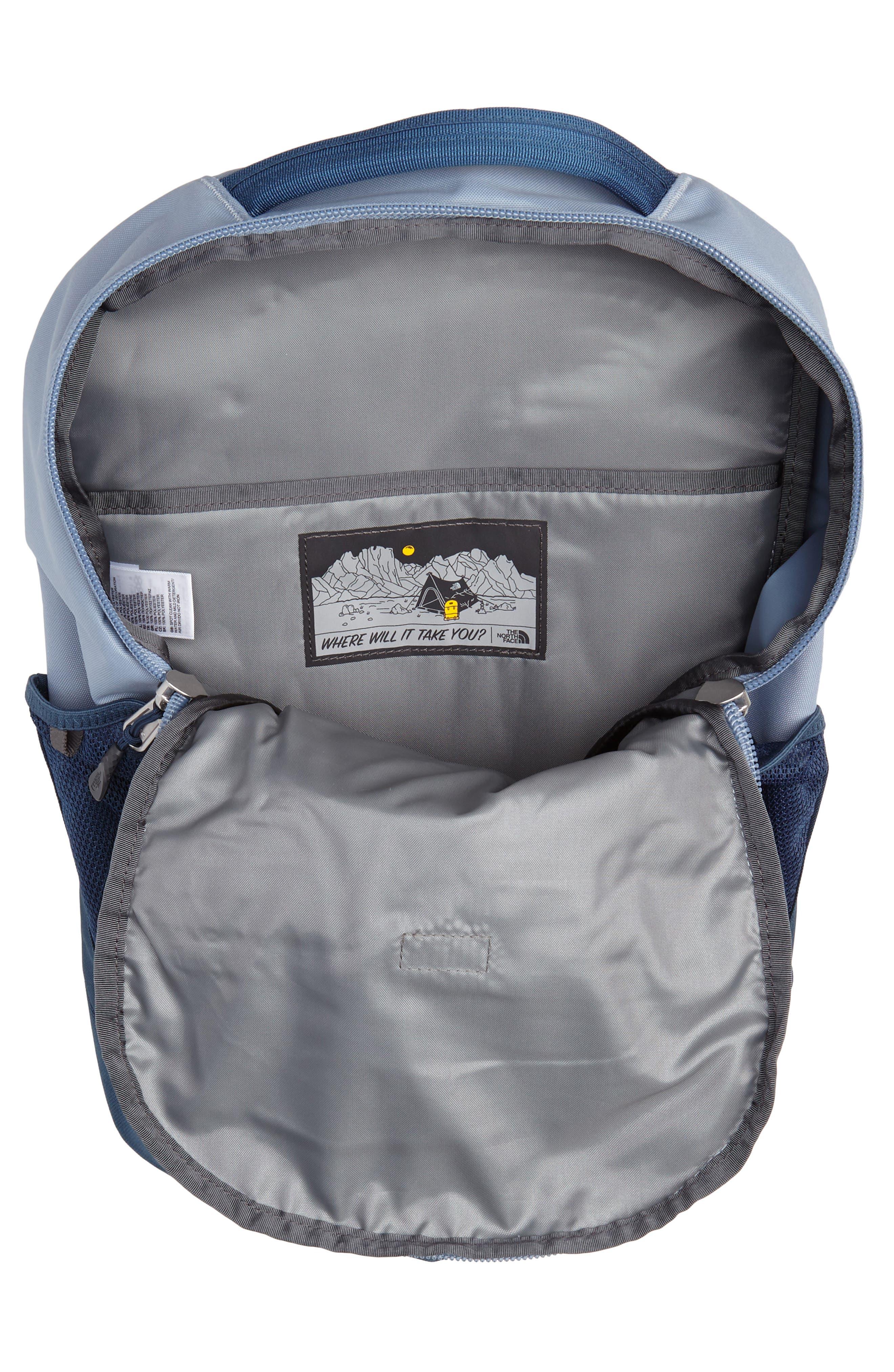Vault Backpack,                             Alternate thumbnail 3, color,                             420