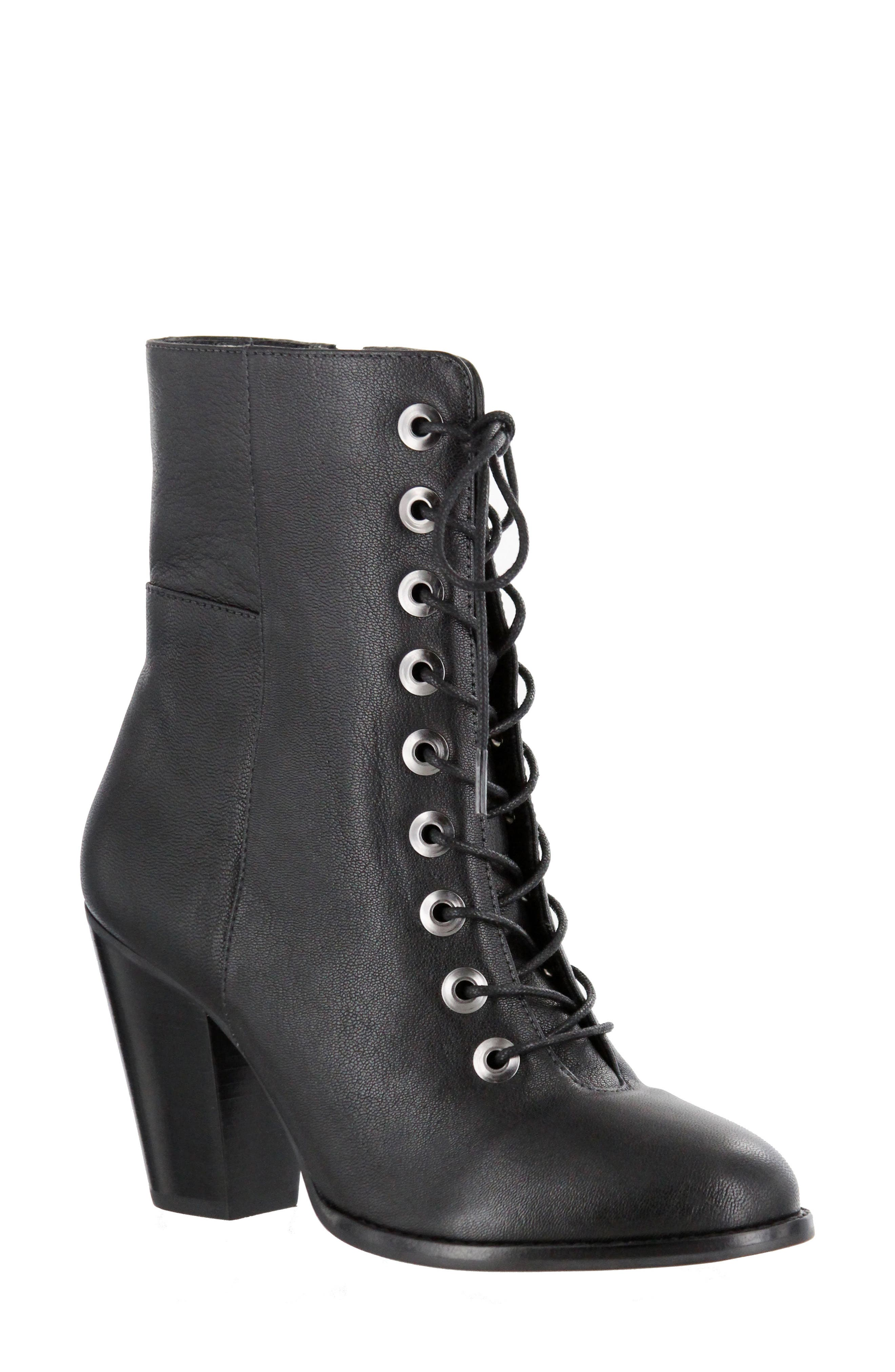 Fontana Boot,                         Main,                         color,