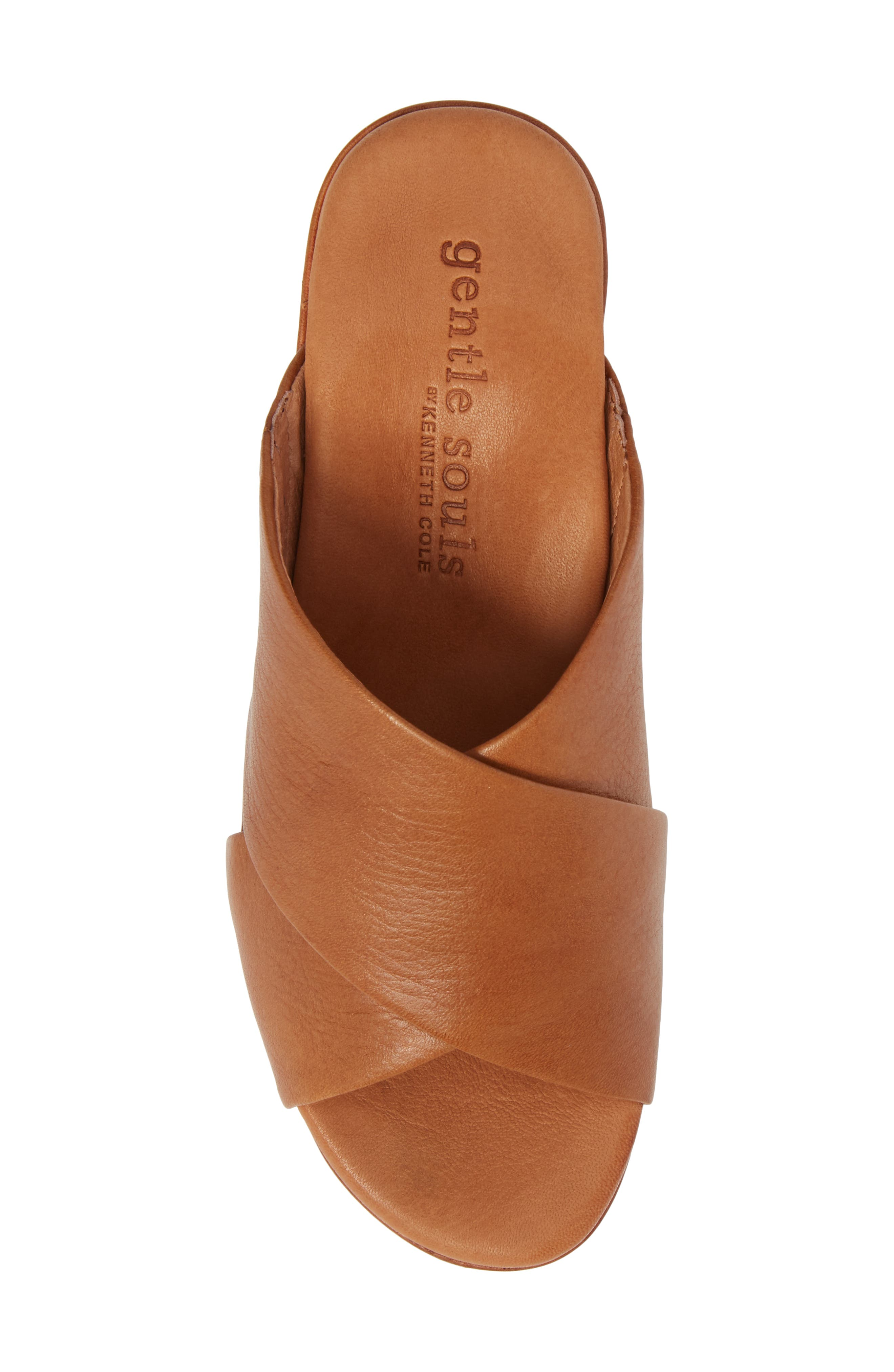 by Kenneth Cole Mikenzie Sandal,                             Alternate thumbnail 28, color,