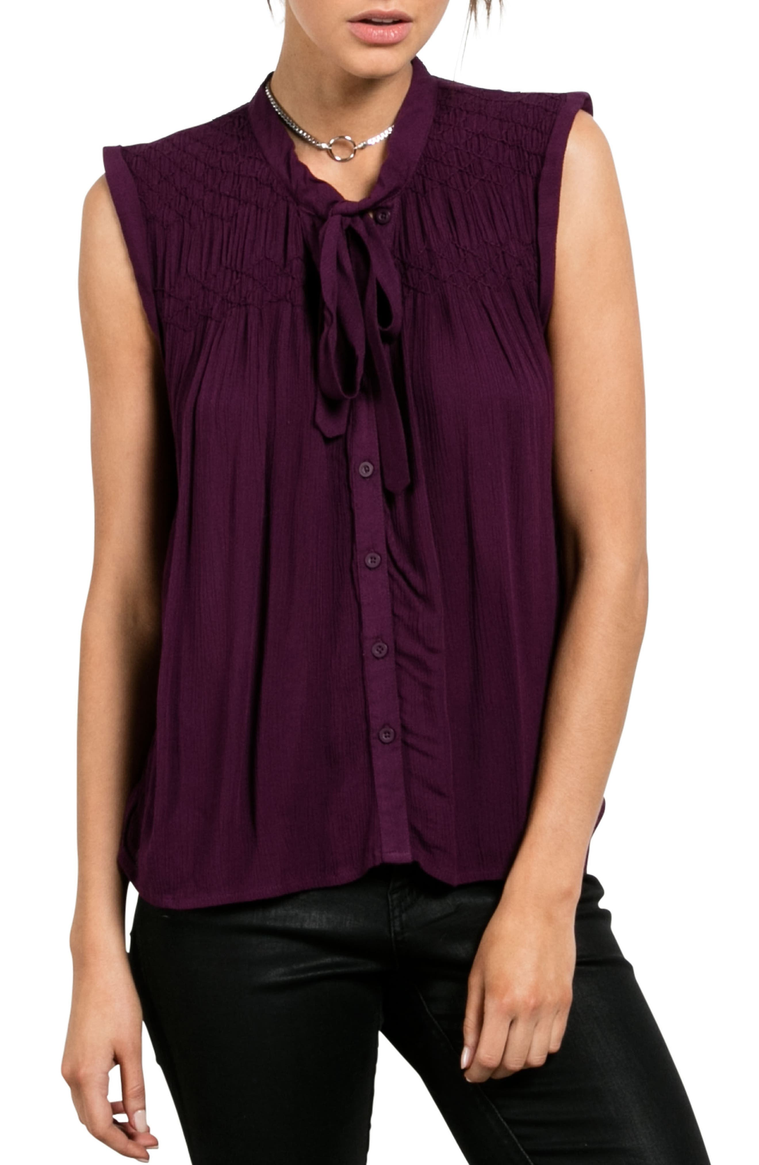 Even More Top,                         Main,                         color, 510
