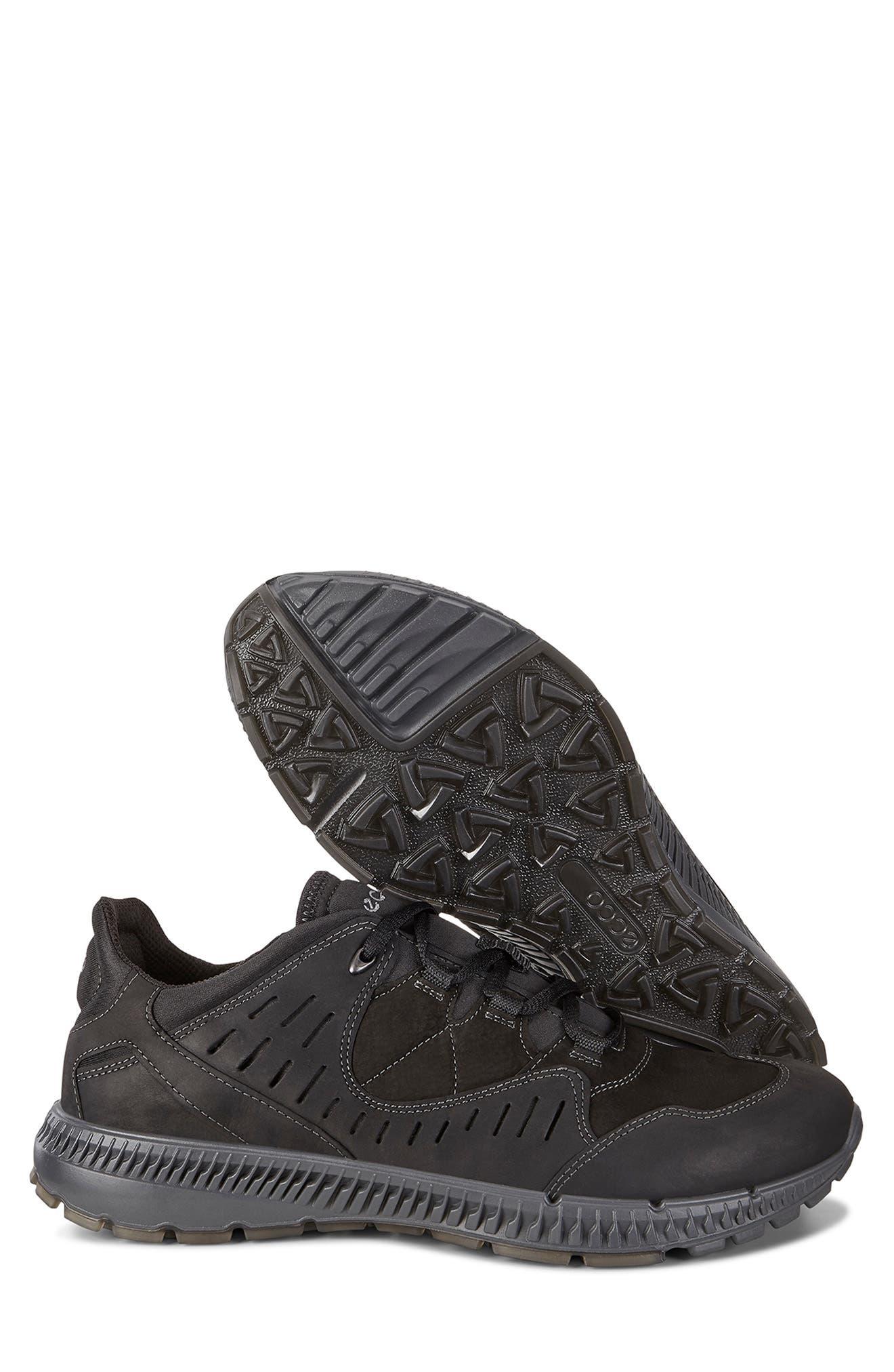 Terrawalk Sneaker,                             Alternate thumbnail 6, color,                             001