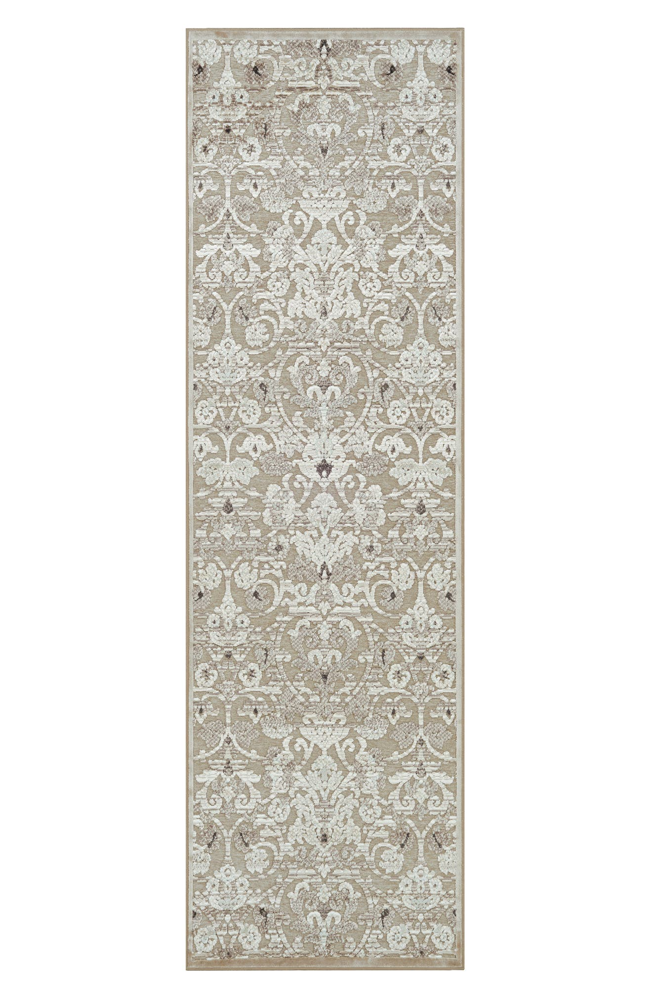 Cire Aurora Regal Area Rug,                             Alternate thumbnail 2, color,                             250