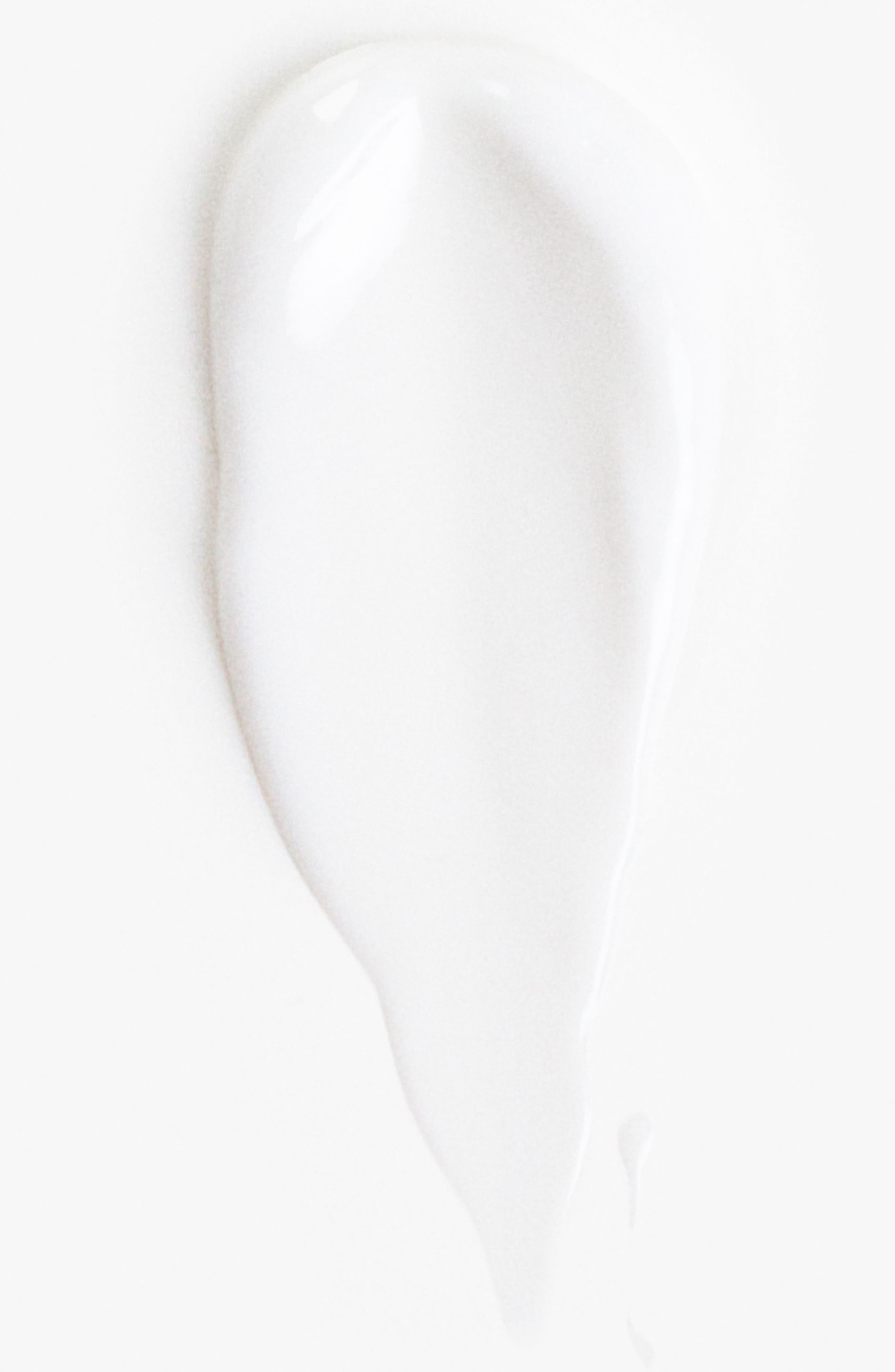 Heat-Protective Silk Straightening Cream,                             Alternate thumbnail 2, color,                             NO COLOR
