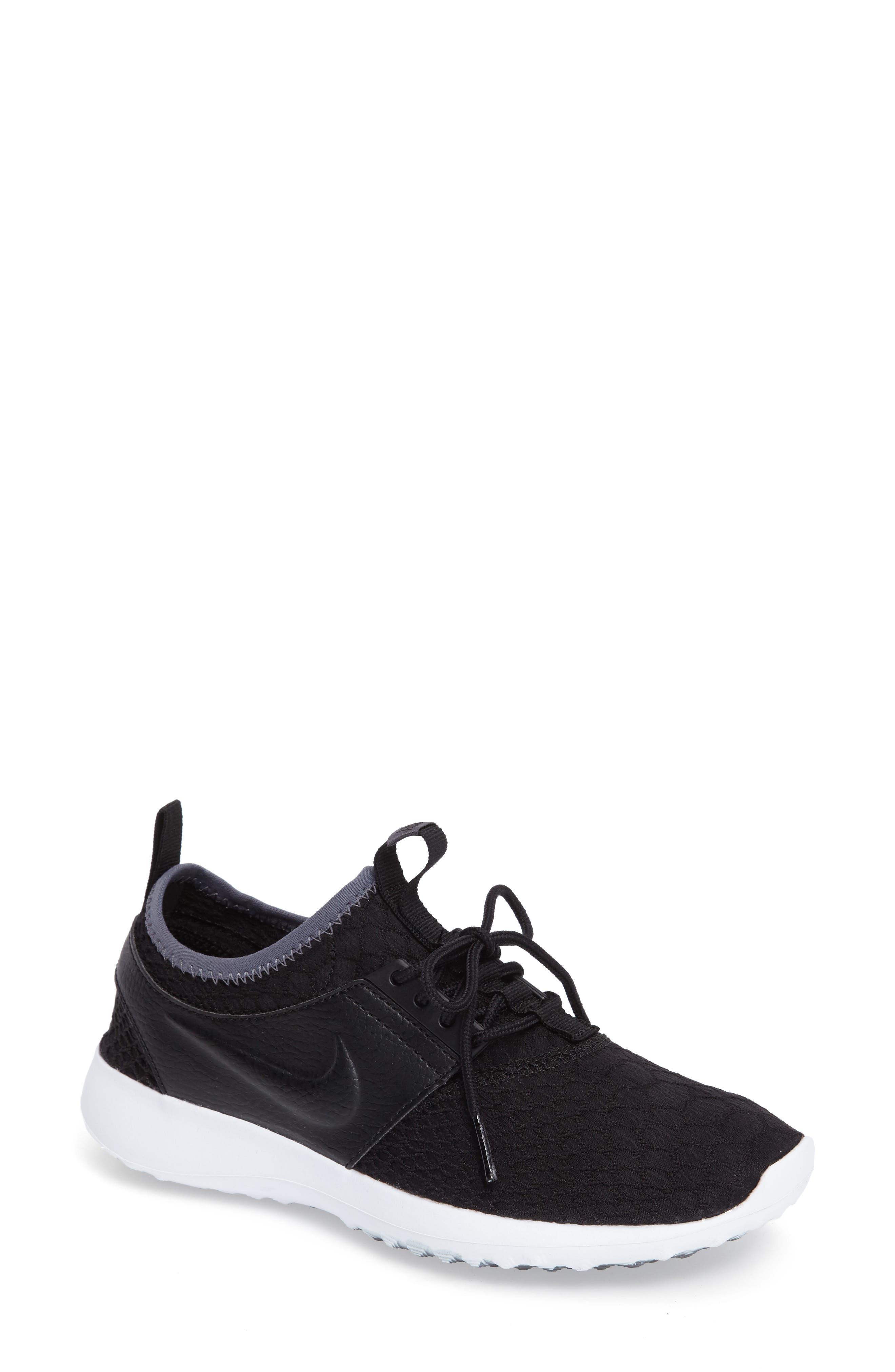 Juvenate SE Sneaker,                             Main thumbnail 8, color,