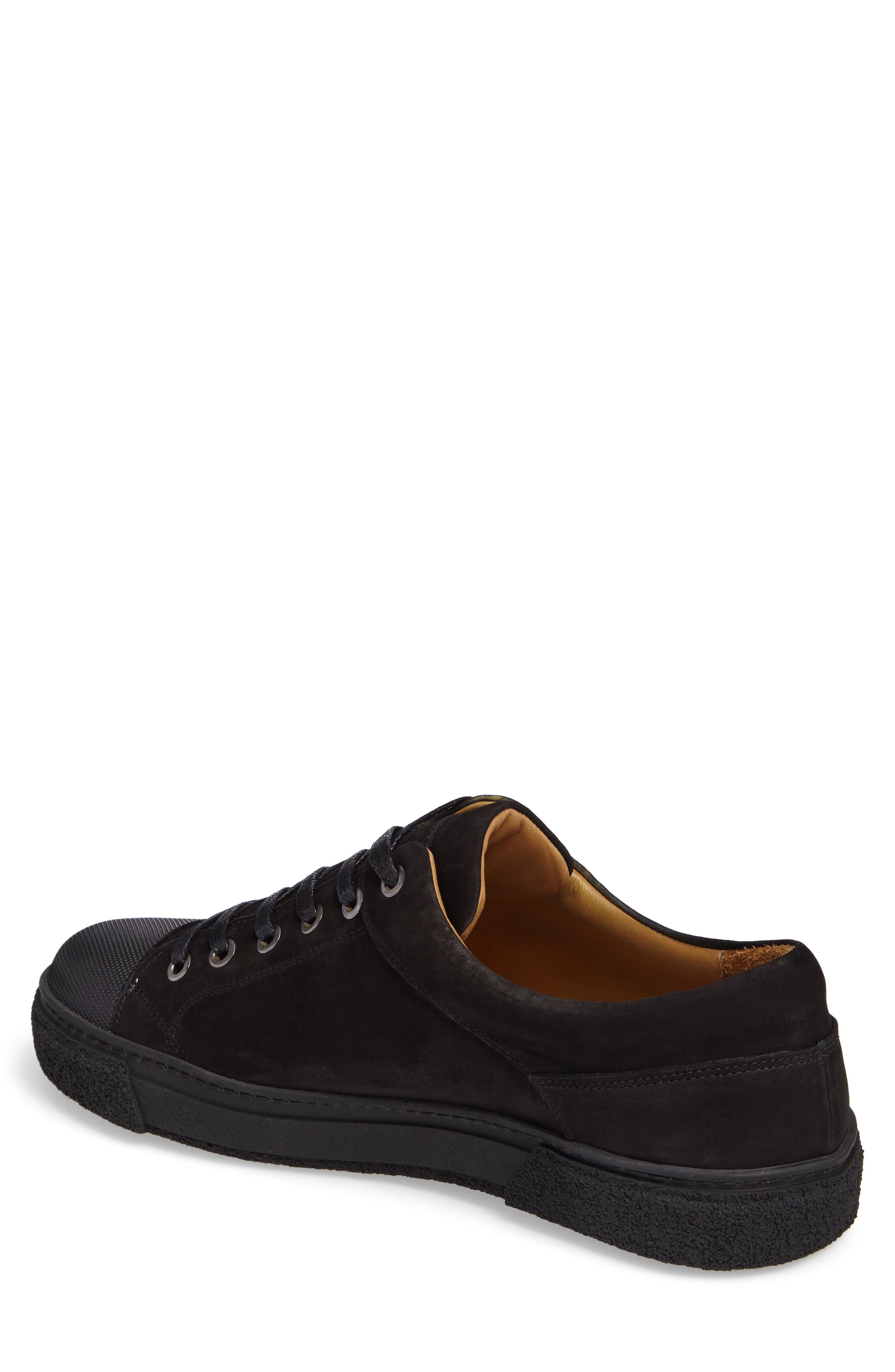 Wallsem Sneaker,                             Alternate thumbnail 2, color,                             001