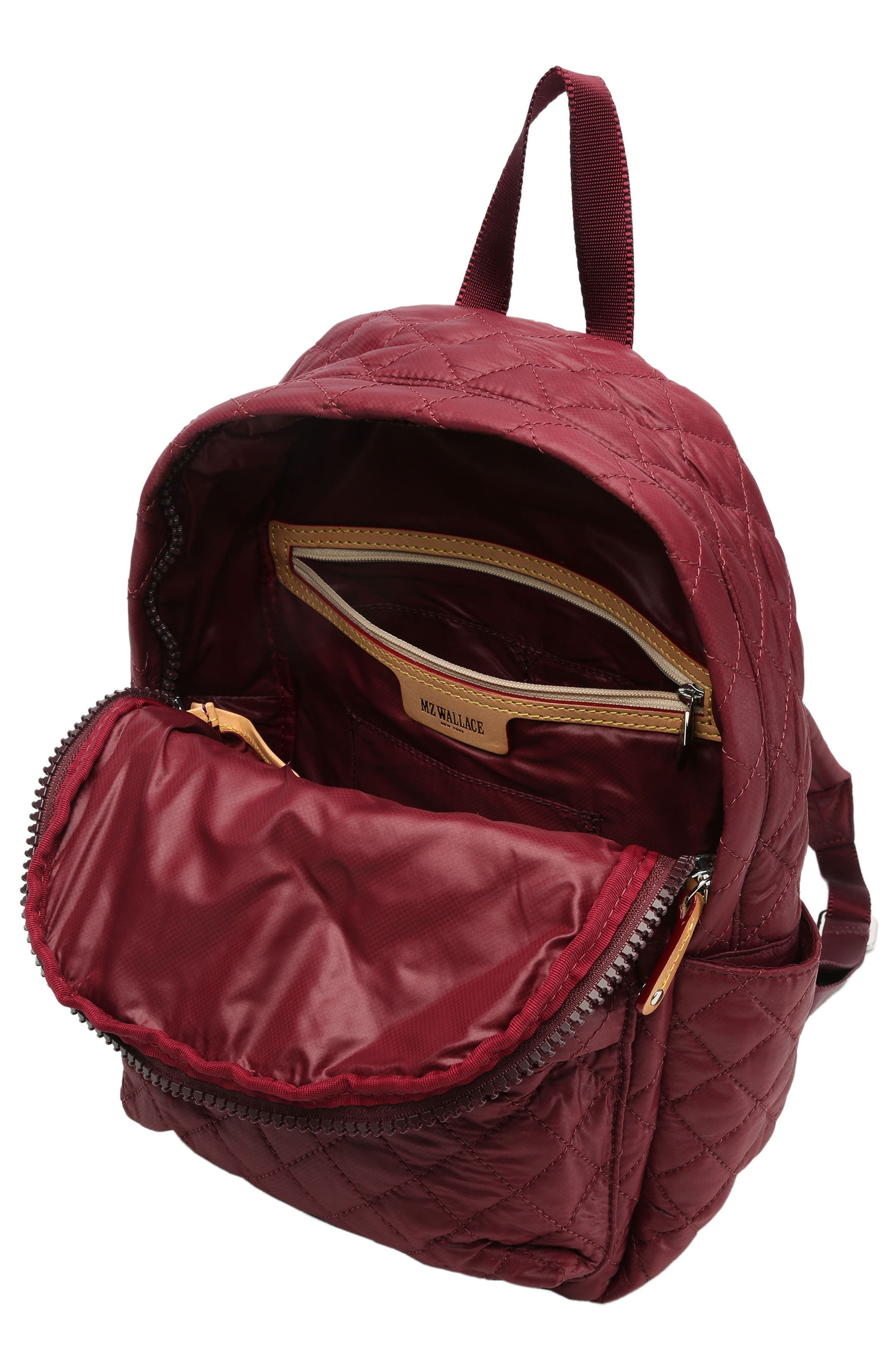 Small Metro Backpack,                             Alternate thumbnail 40, color,