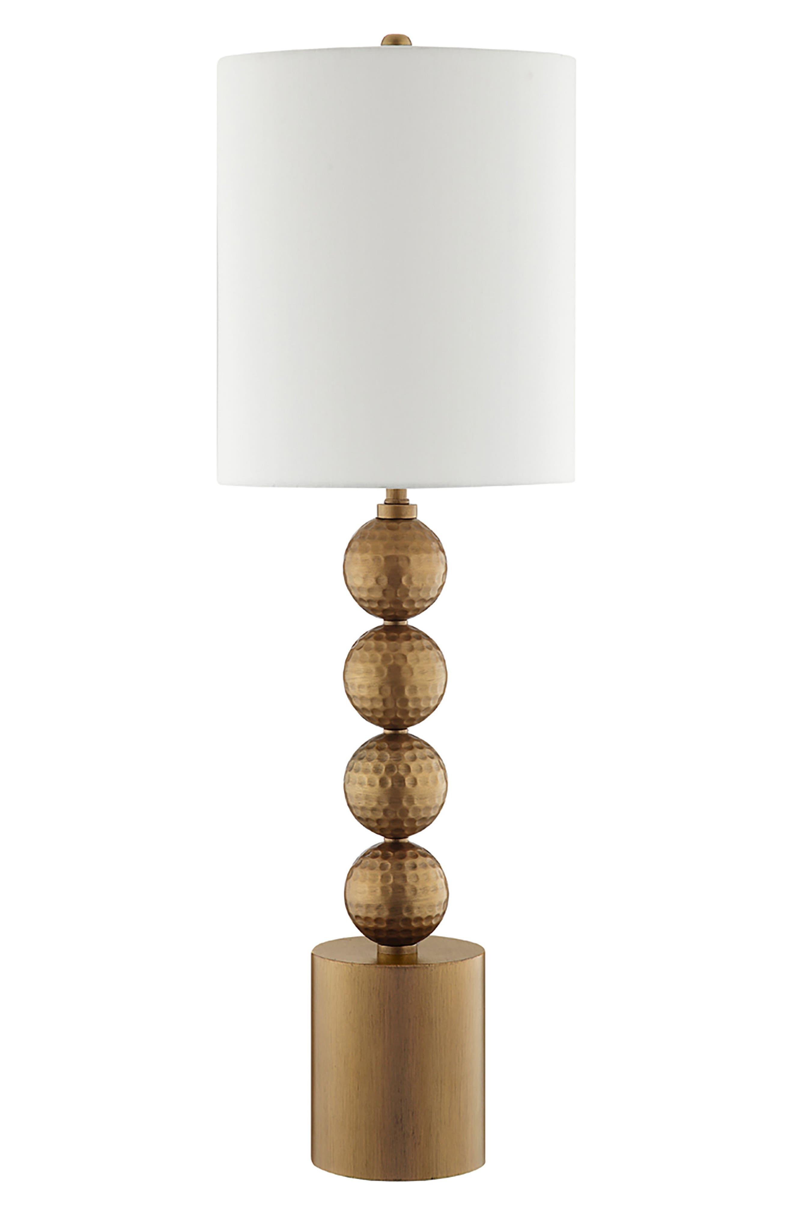 JAlexander Portia Buffet Lamp,                         Main,                         color, 220